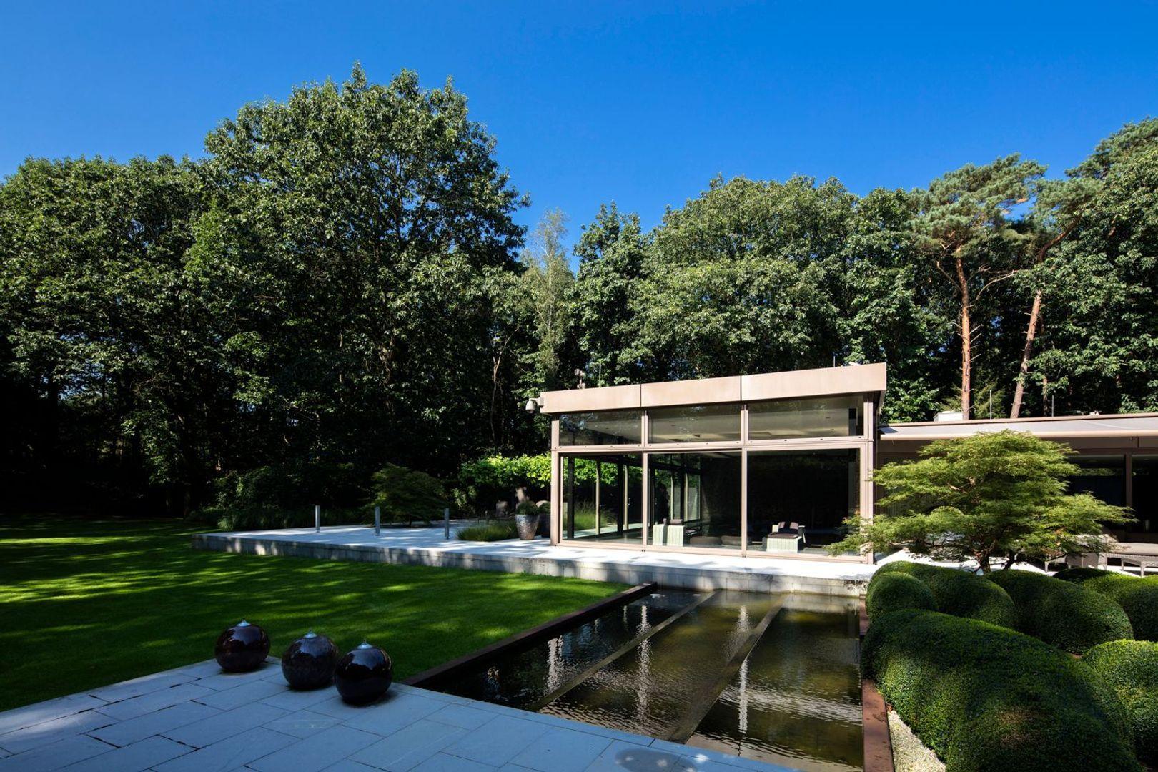 Hobbemalaan 20, Huis Ter Heide foto-