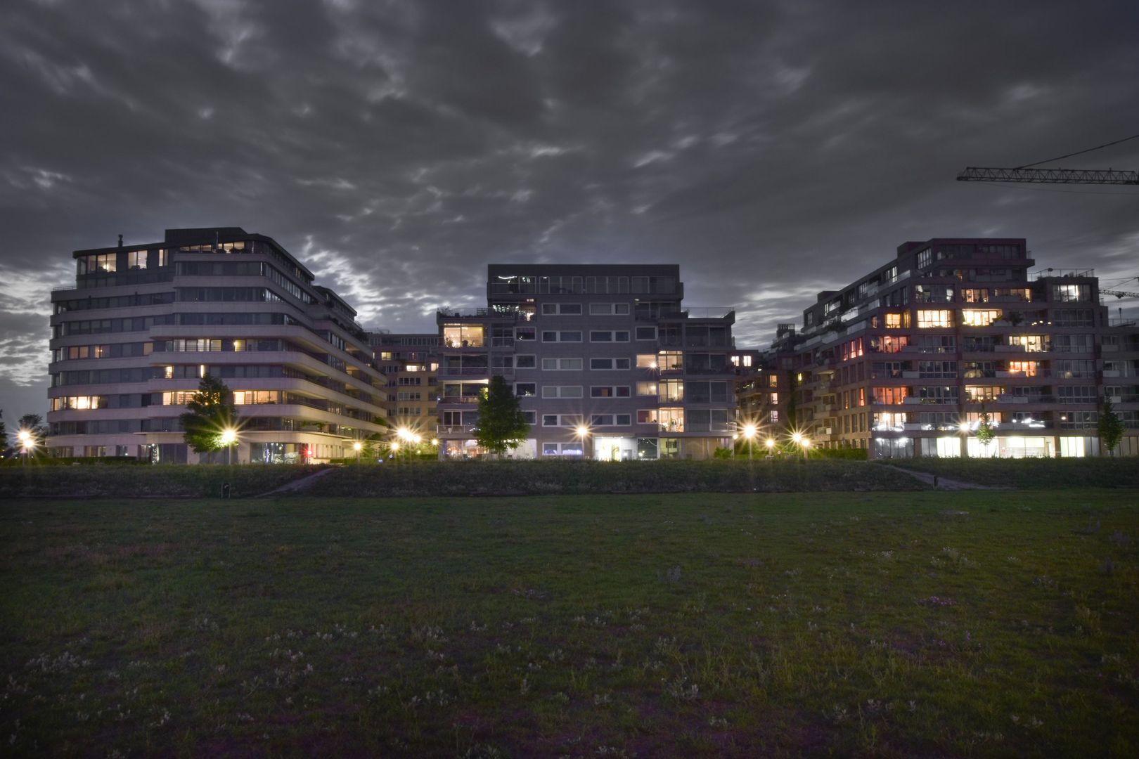 Ceramiquelaan 45, Amsterdam foto-