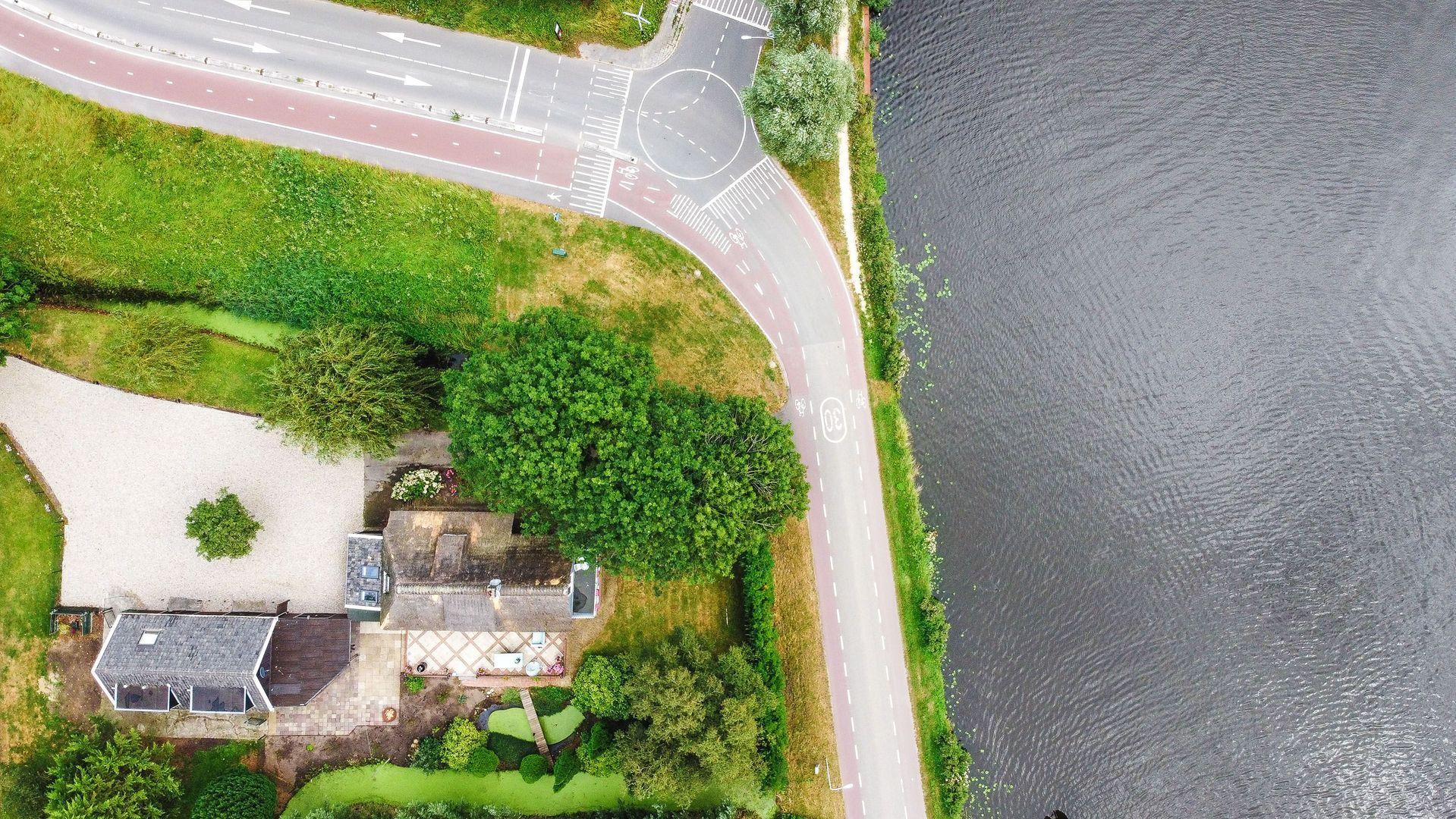 Amsteldijk Zuid 46, Amstelveen foto-