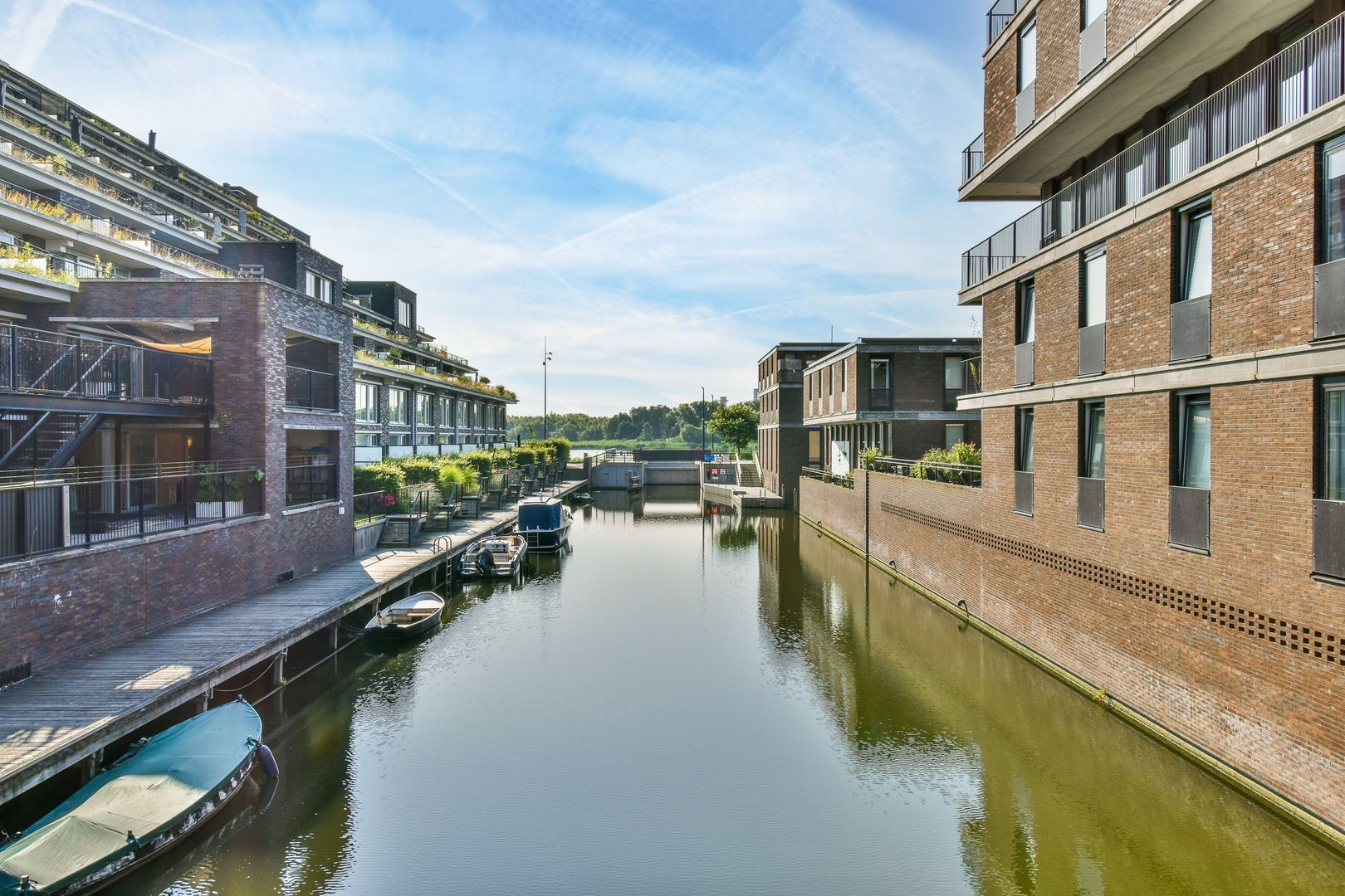 Jan Vrijmanstraat 317, Amsterdam foto-