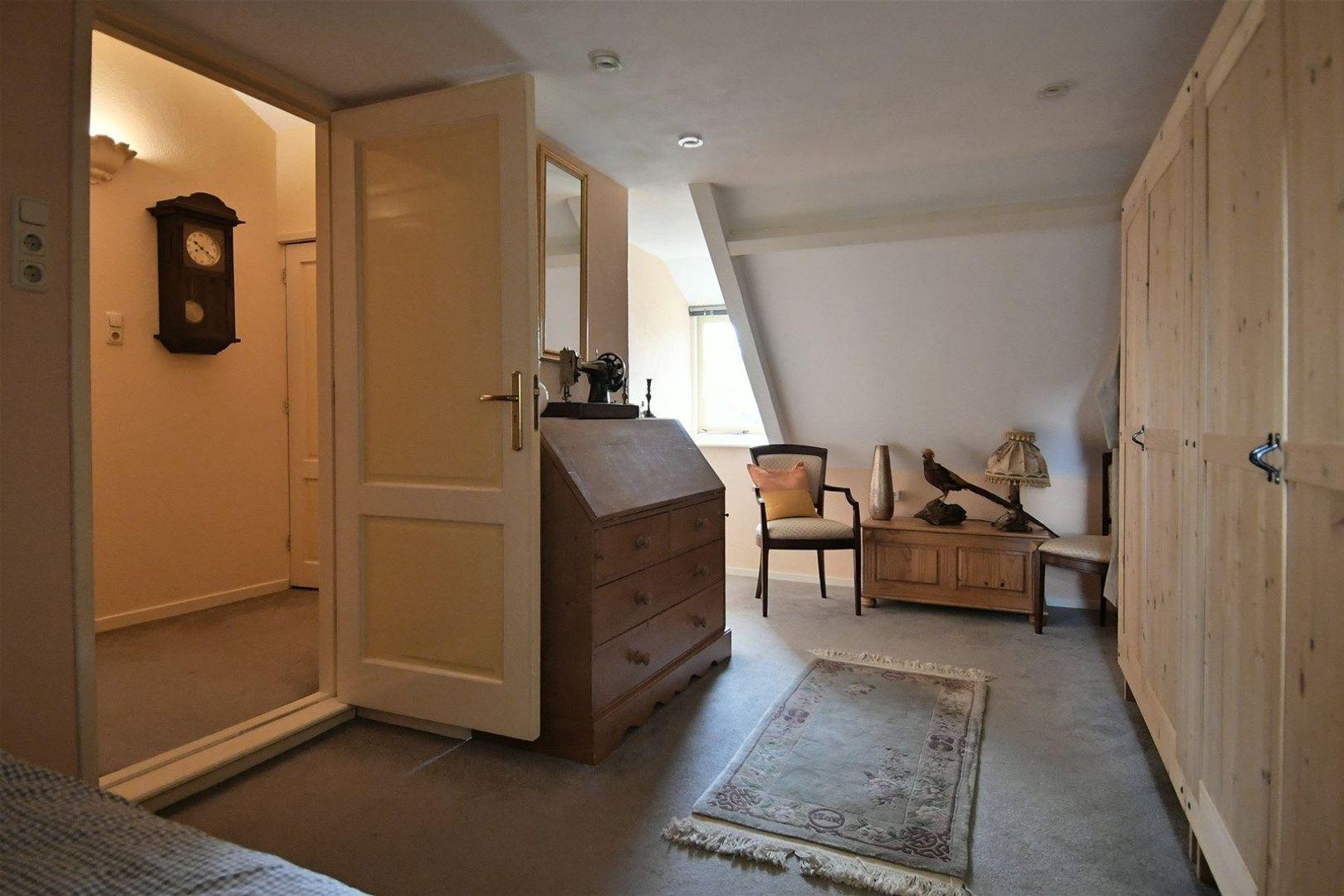 Beukenlaan 23, Soest foto-