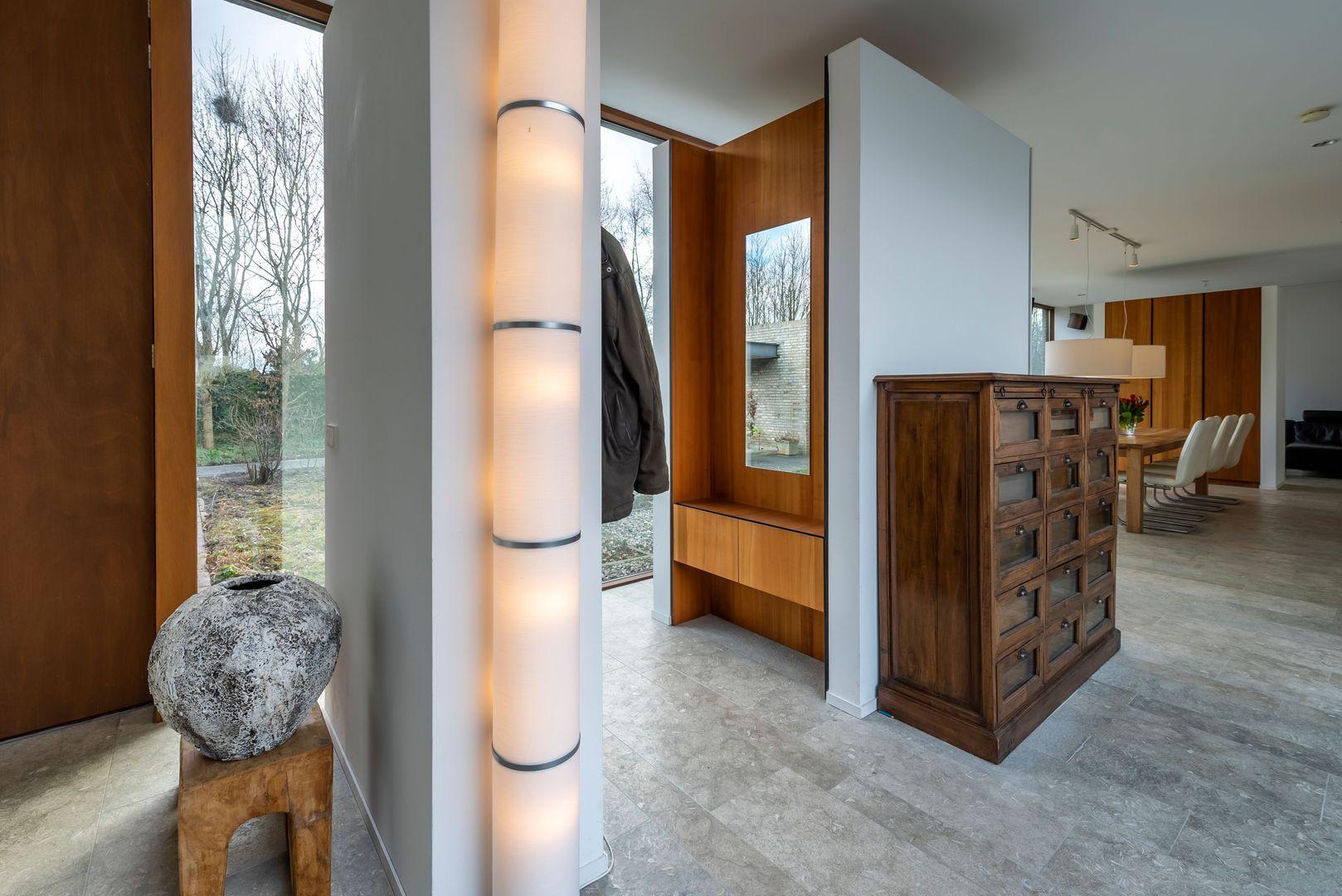 Ludenbos 9, Almere foto-