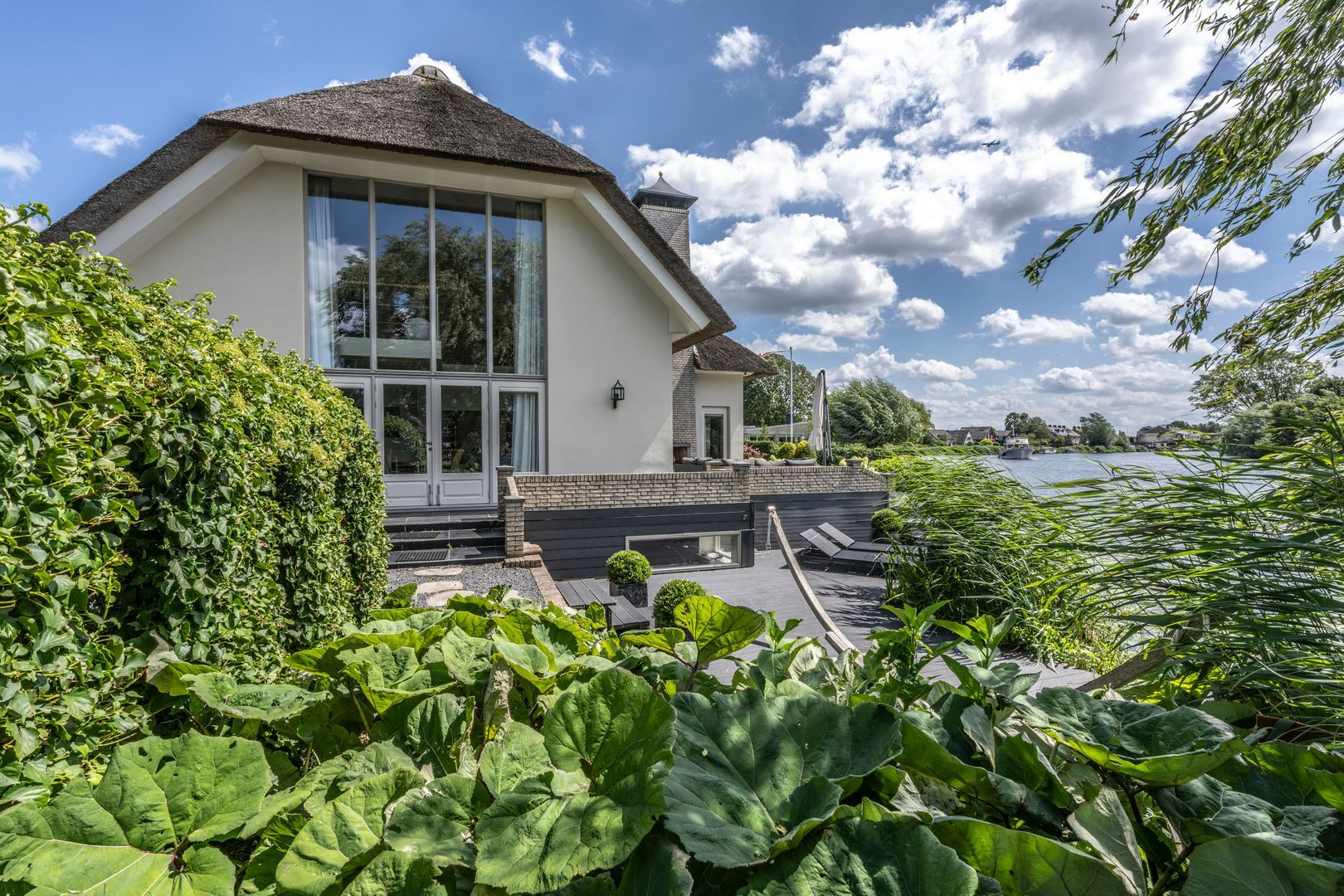 Slotlaan 22, Nederhorst Den Berg foto-