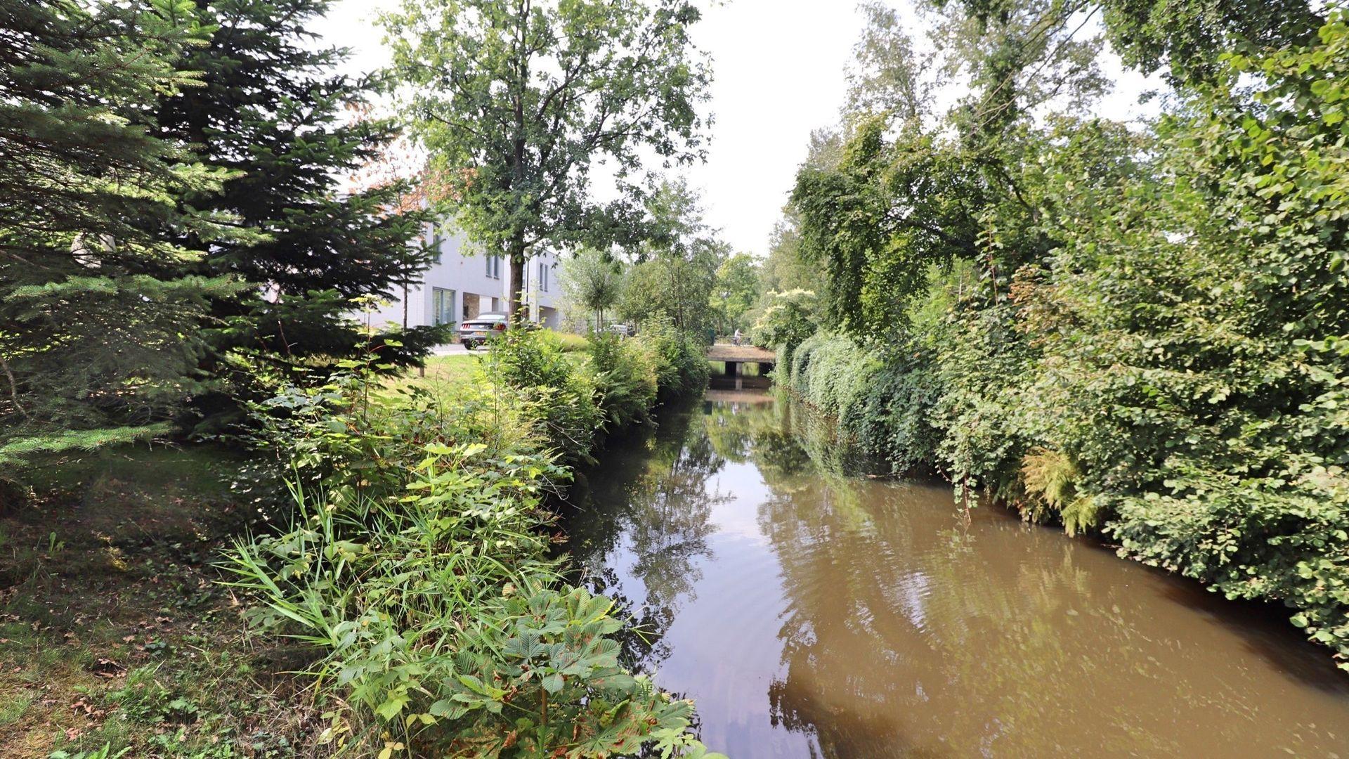Gemullehoekenweg 127 b, Oisterwijk foto-