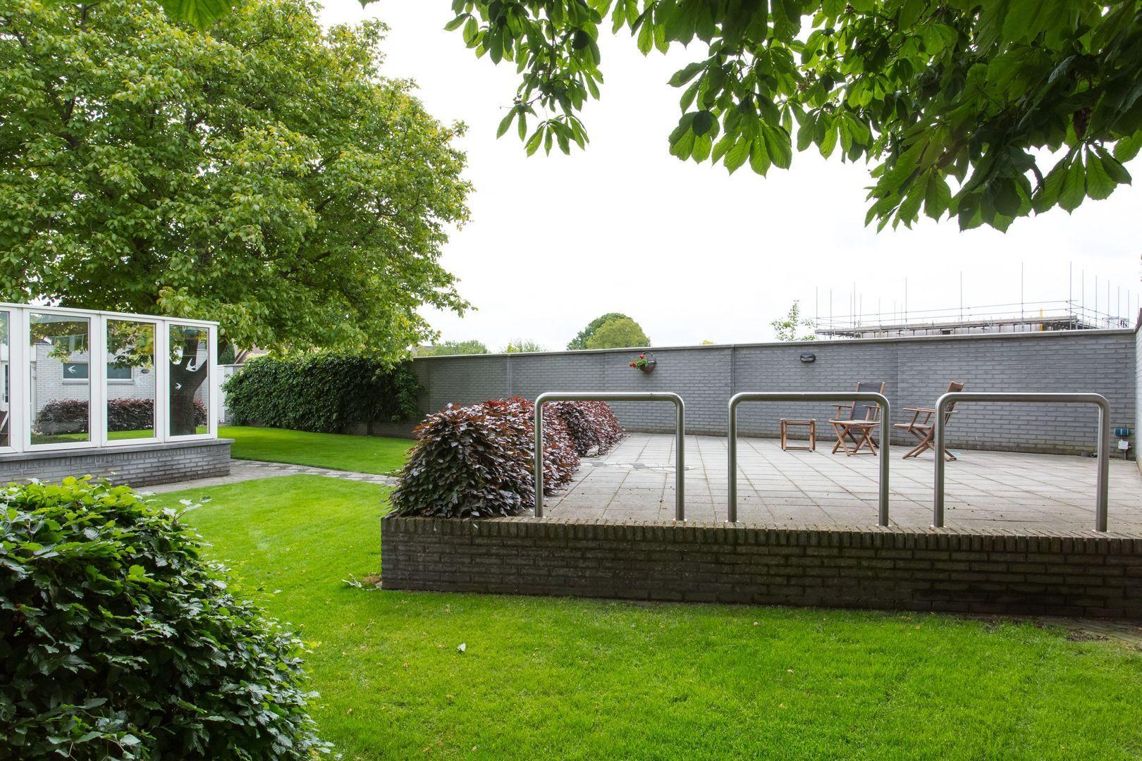 Langecruysstraat 3, Hilvarenbeek foto-
