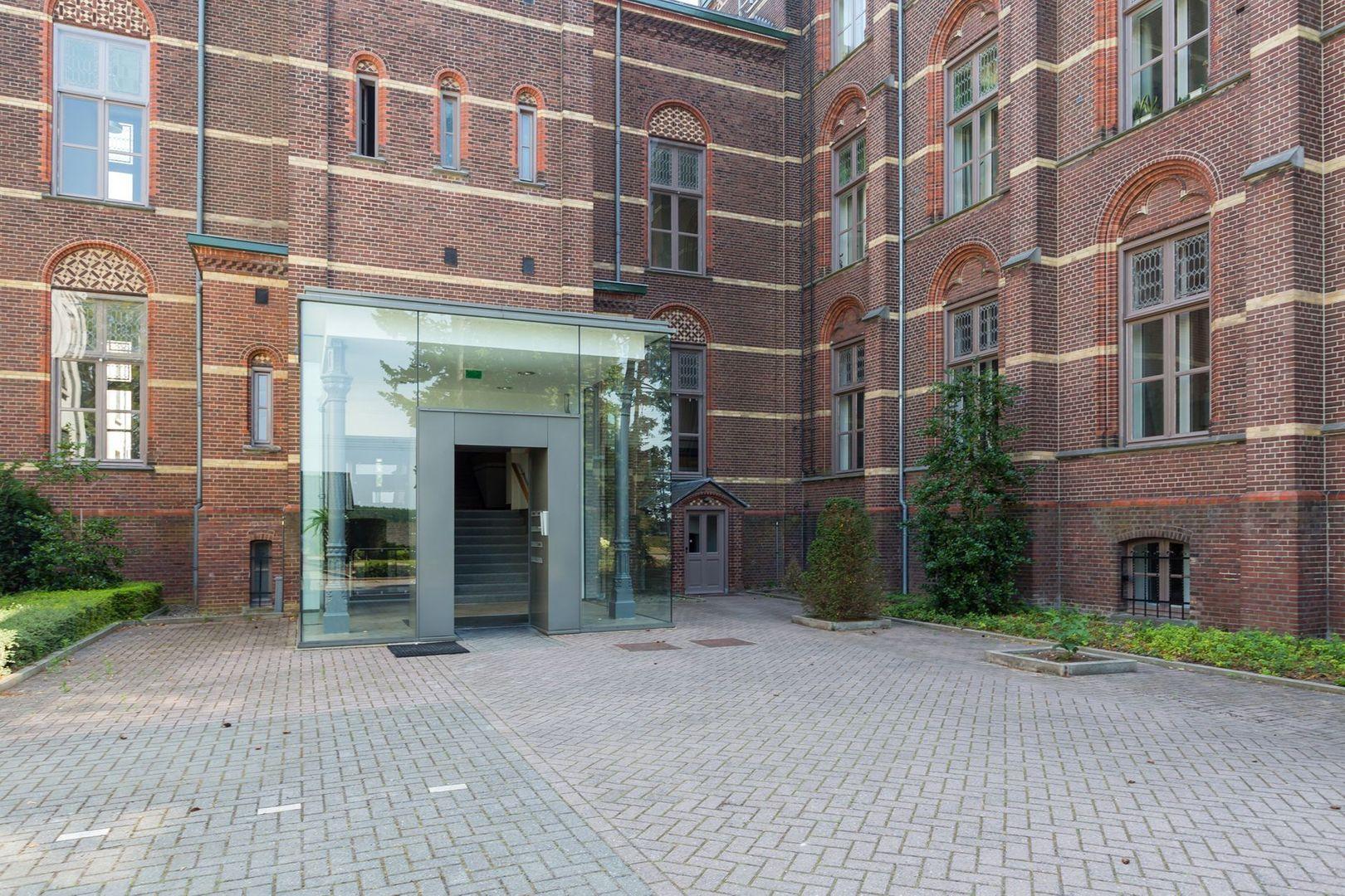 Waterloostraat 214, Steyl foto-