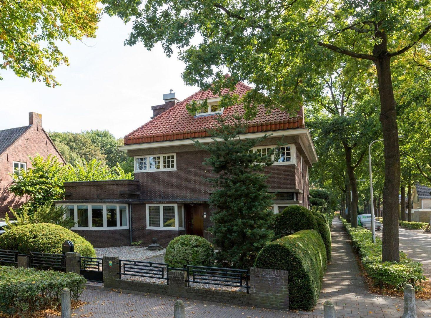 Groenstraat 28, Udenhout foto-