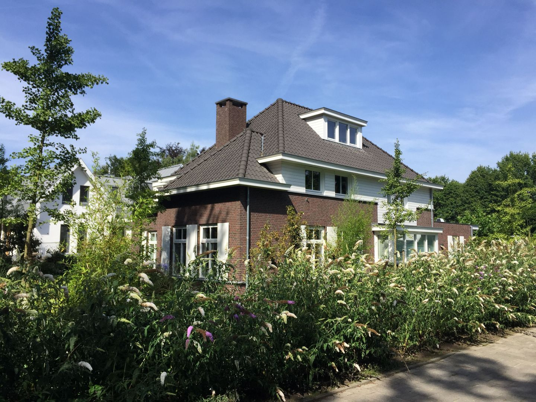 Brede Steeg 17, Oisterwijk foto-