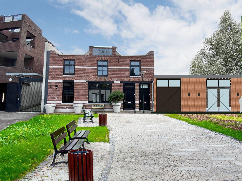 Molenstraat 1, Oisterwijk foto-