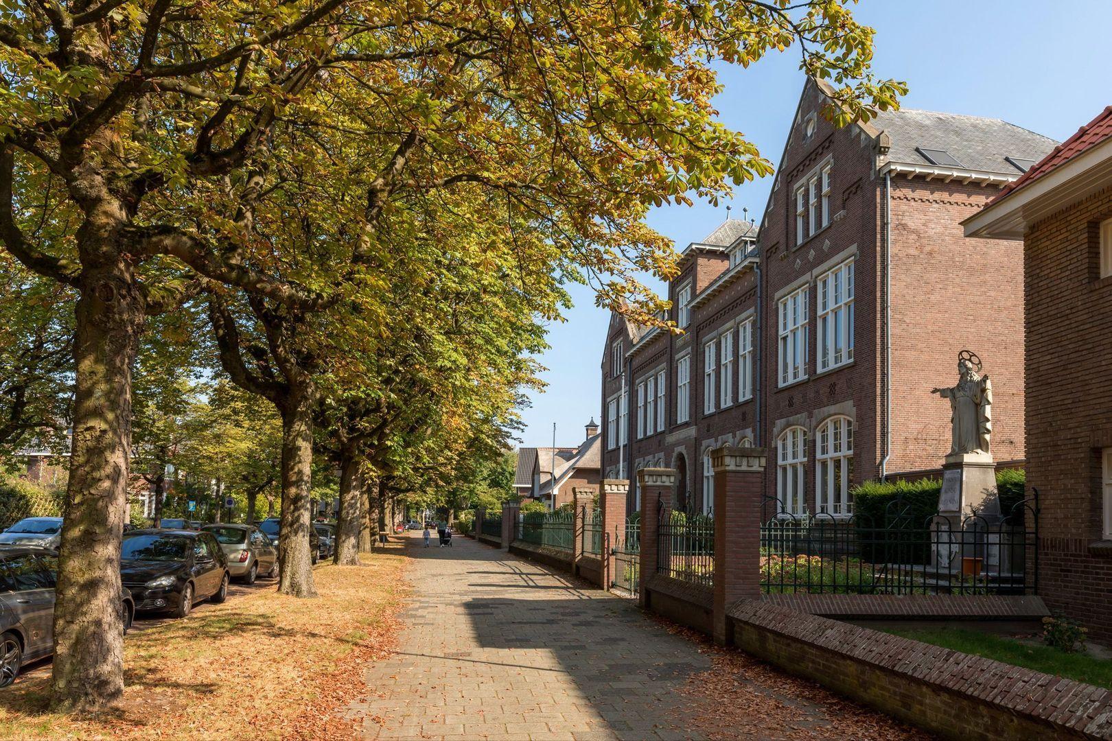 Stationsstraat 19 c, Geldrop foto-