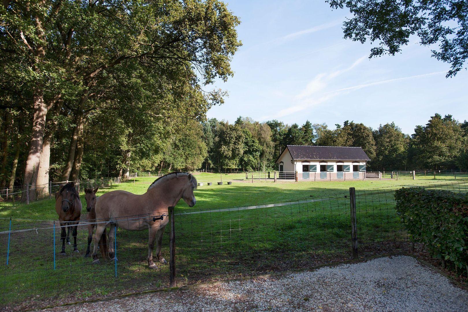 Sint Servaasweg 42 -42a, Nunhem foto-