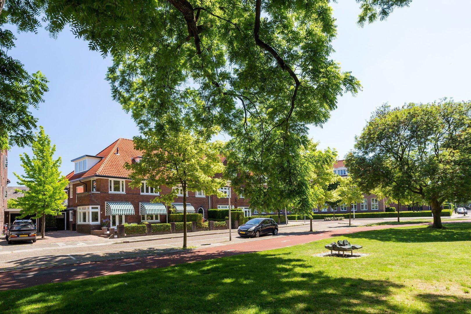 Jacob Catslaan 15, Eindhoven foto-
