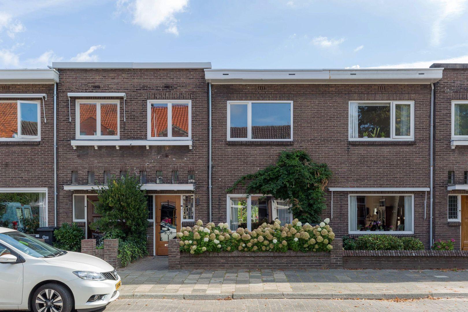 Gestelsestraat 63, Eindhoven foto-