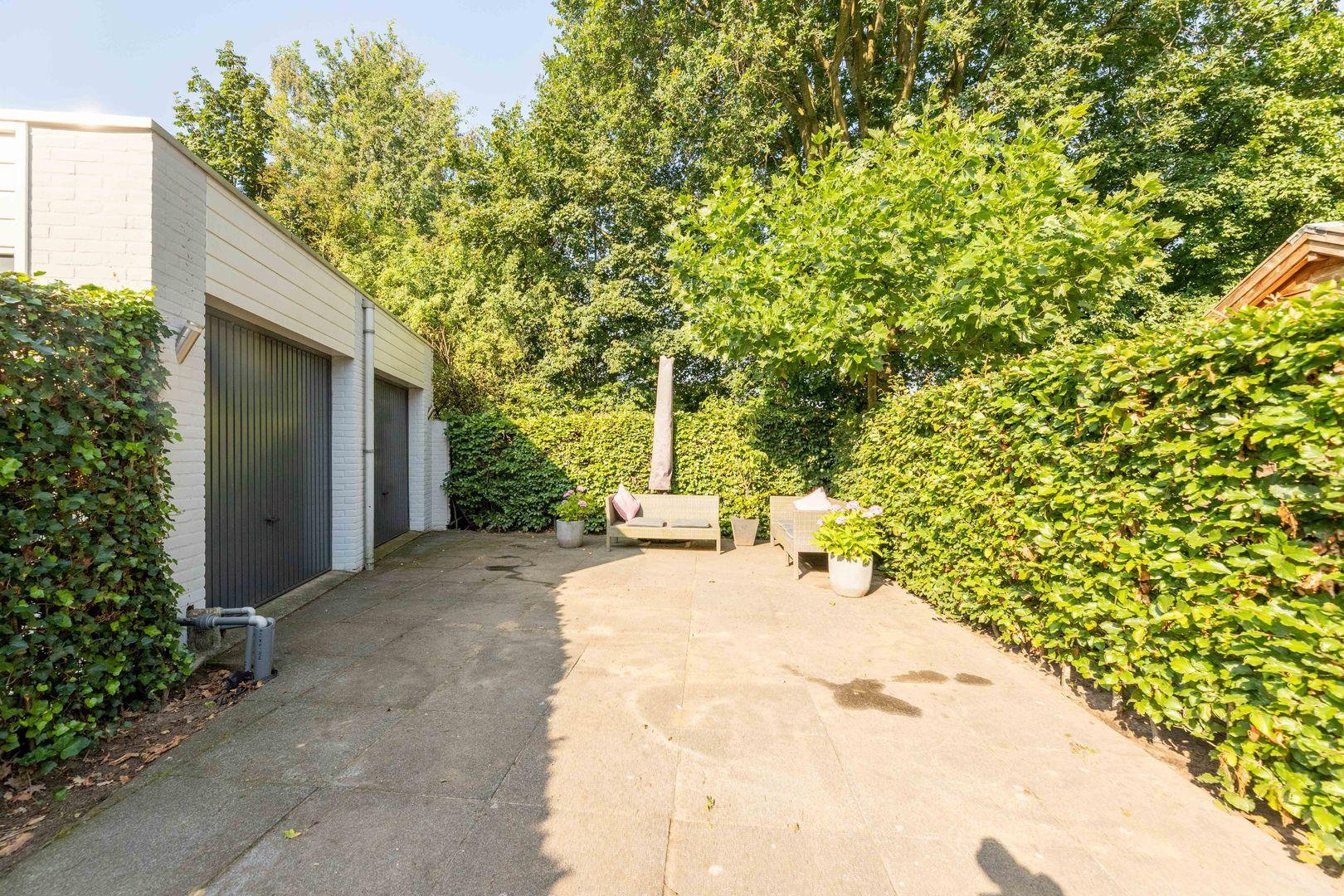 Hescheweg 55, Oss foto-