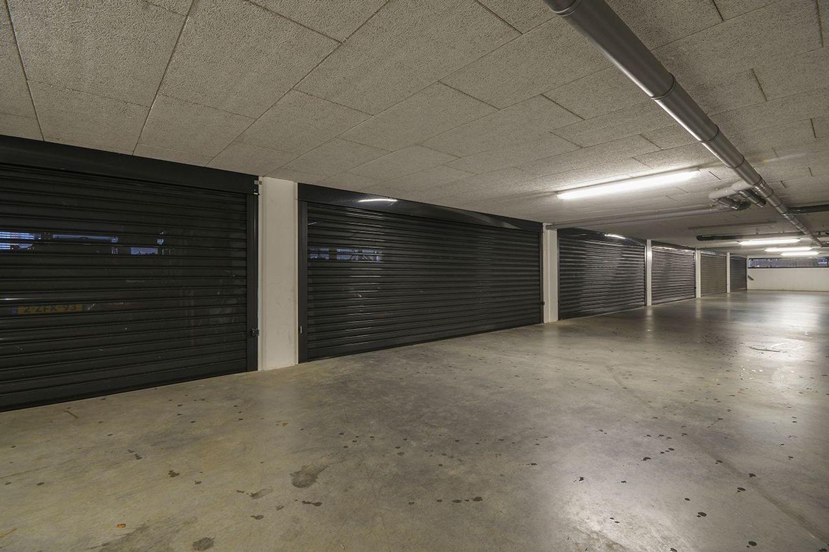 Lamsrustlaan 39, Rotterdam foto-