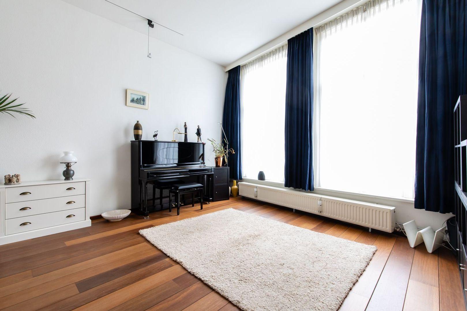 Lange Nieuwstraat 53, Schiedam foto-