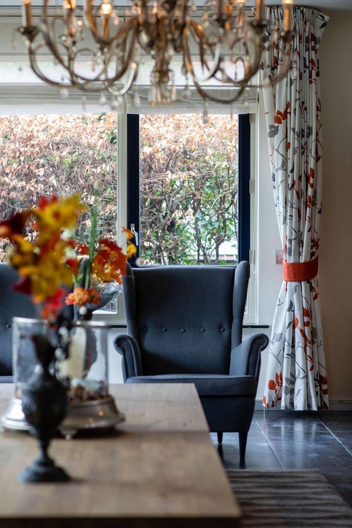 Tomatenlaan 6 F, Den Haag foto-