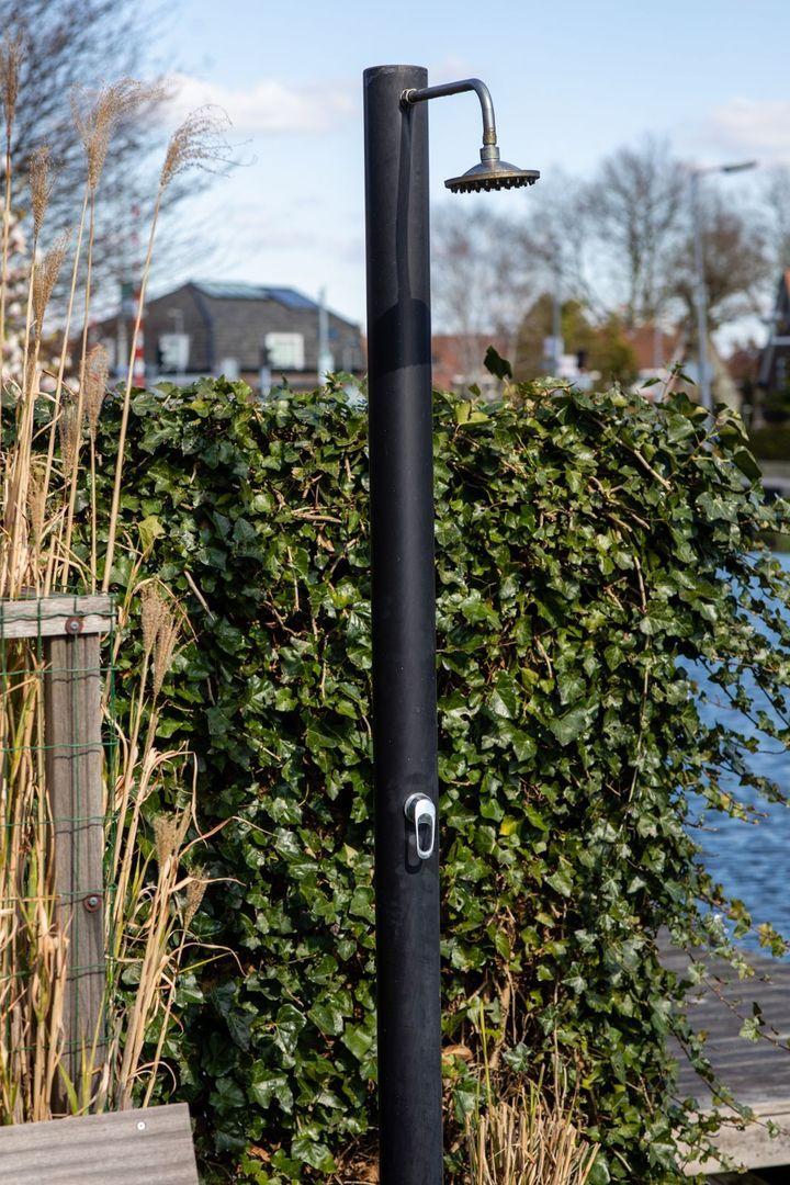 Terbregse Rechter Rottekade 163, Rotterdam foto-