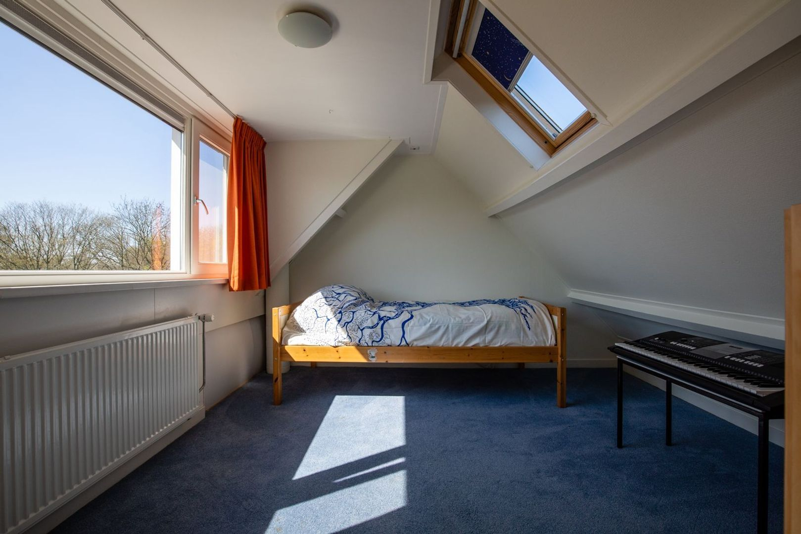 Plaswijcklaan 39, Rotterdam foto-