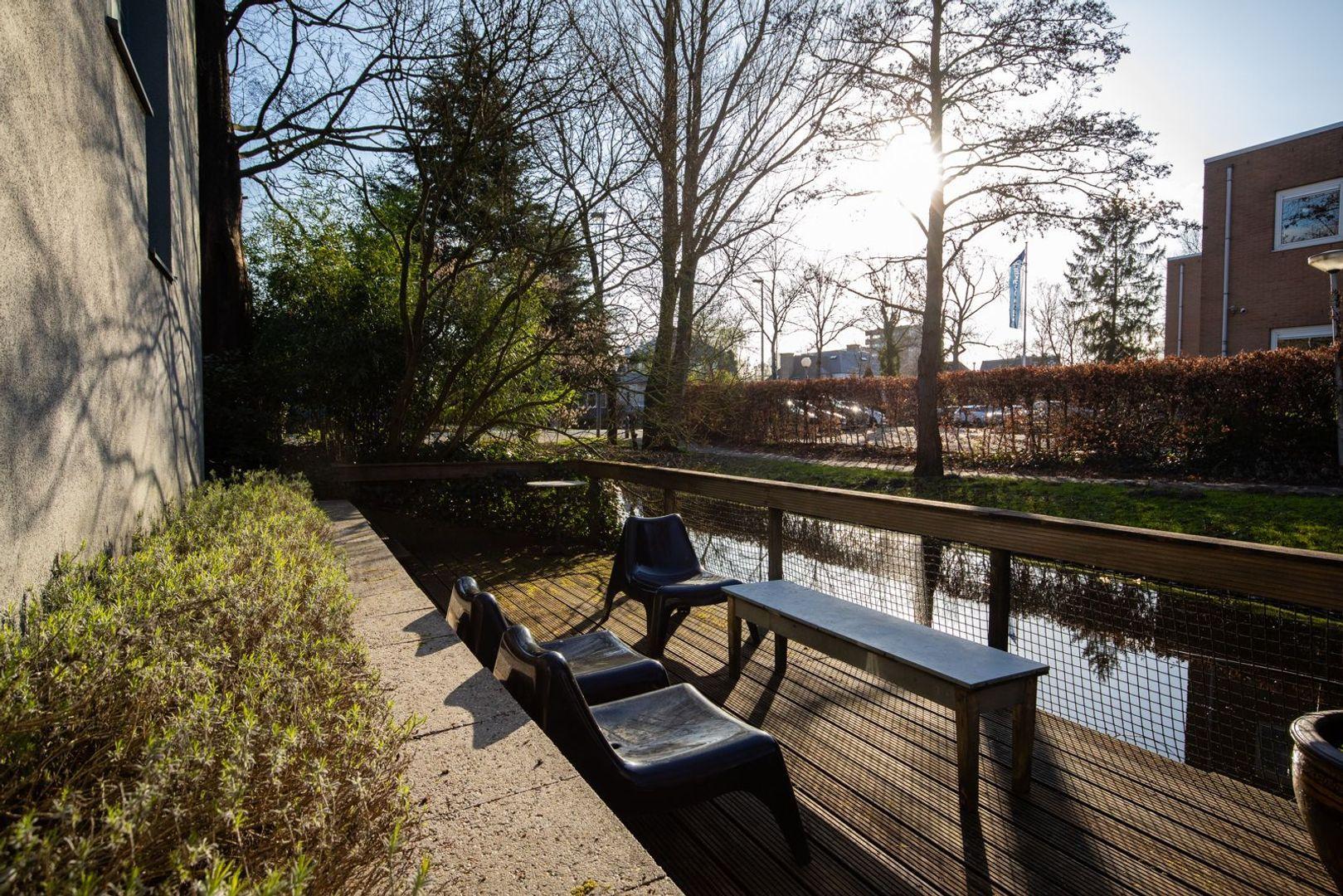 's-Gravenweg 314, Rotterdam foto-