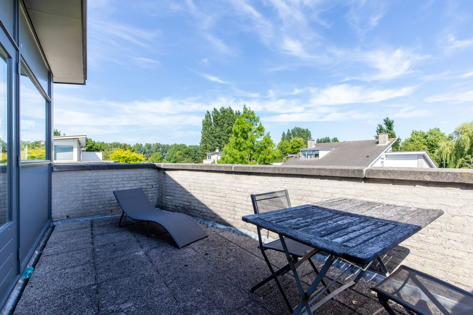 Jan Witkampstraat 40, Rotterdam foto-