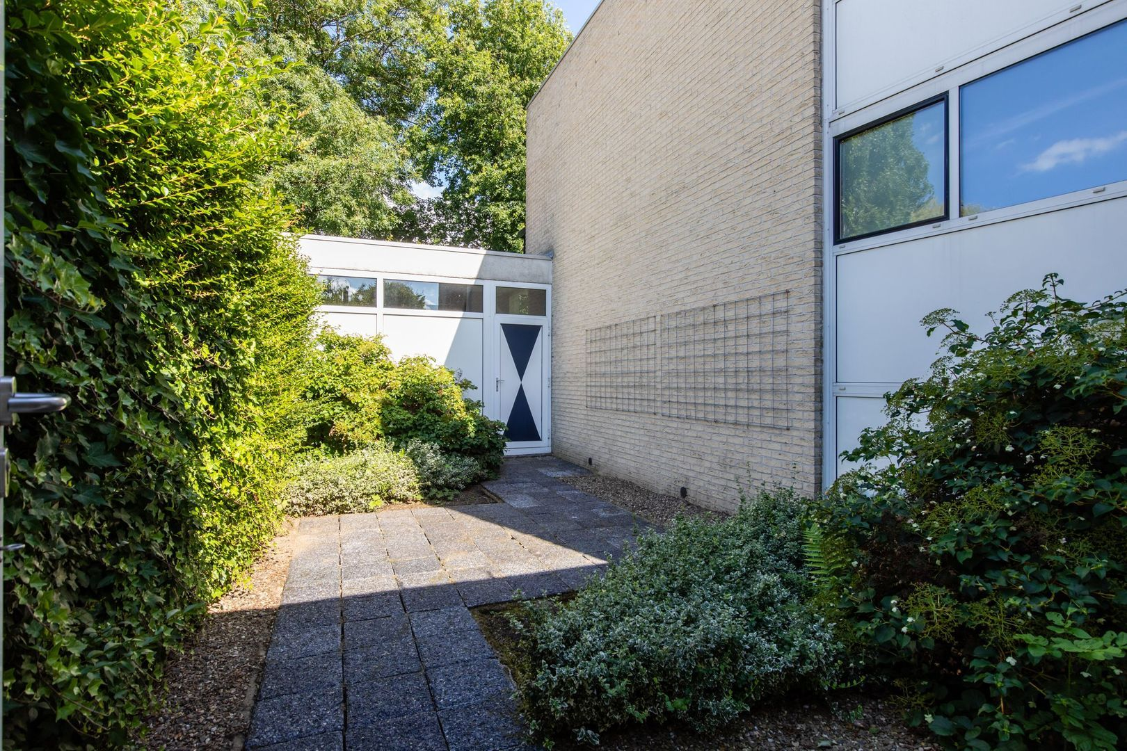 Schiedamseweg 111, Schiedam foto-