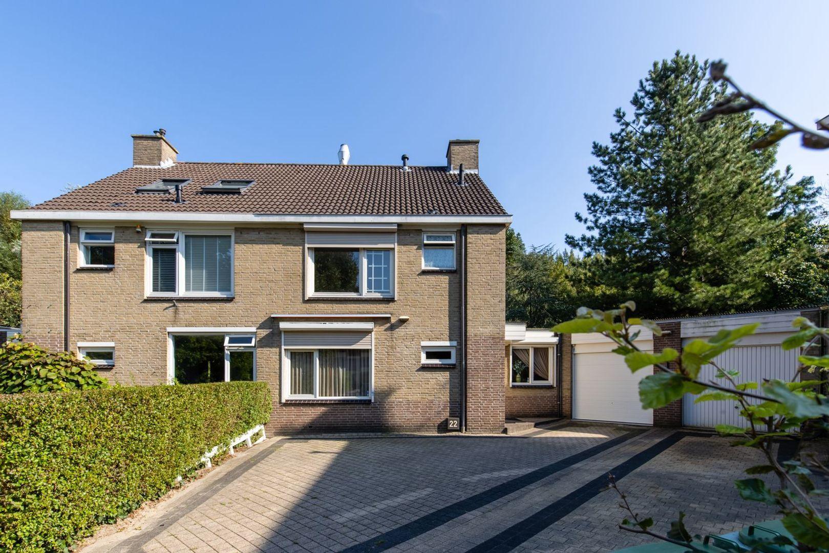 's-Gravensingel 22, Rotterdam foto-