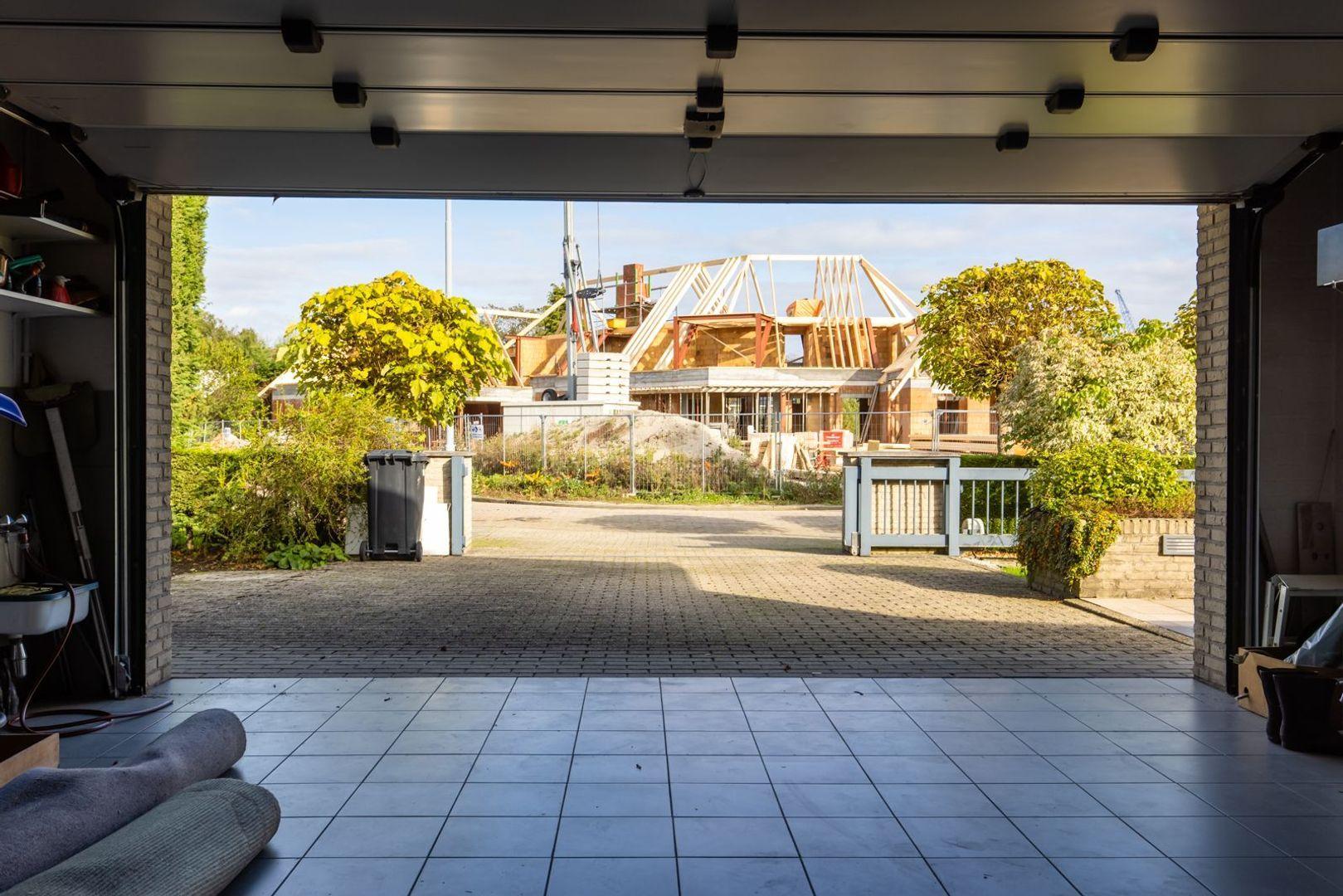 Sweelincklaan 37, Rotterdam foto-
