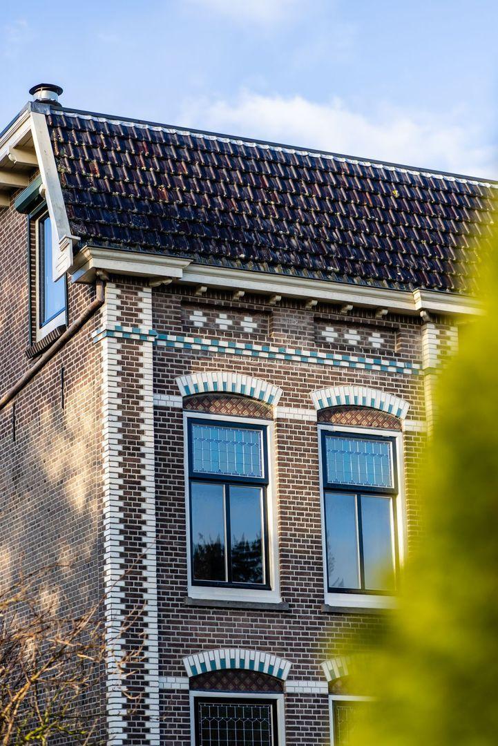 Langeweg 47, Sommelsdijk foto-