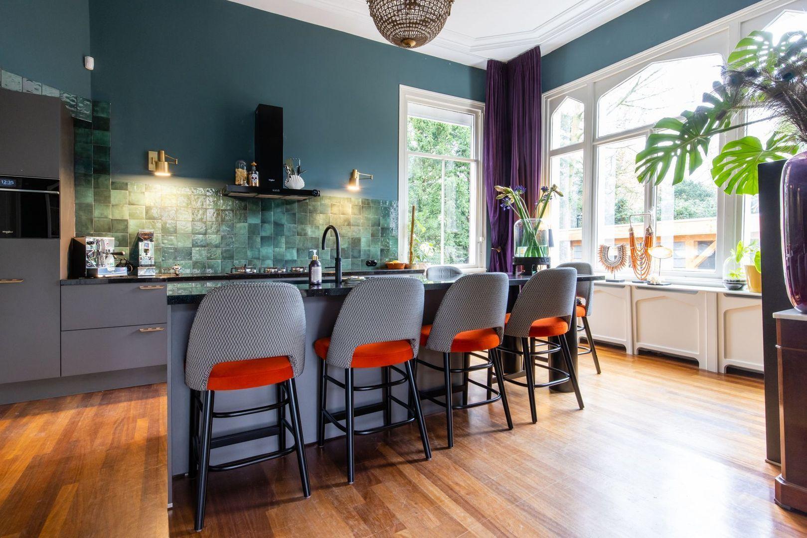 Essenweg 54, Rotterdam foto-