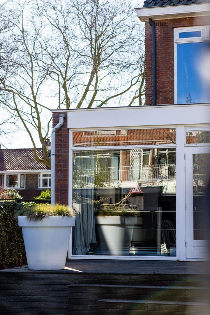 Molenlaan 167, Rotterdam foto-
