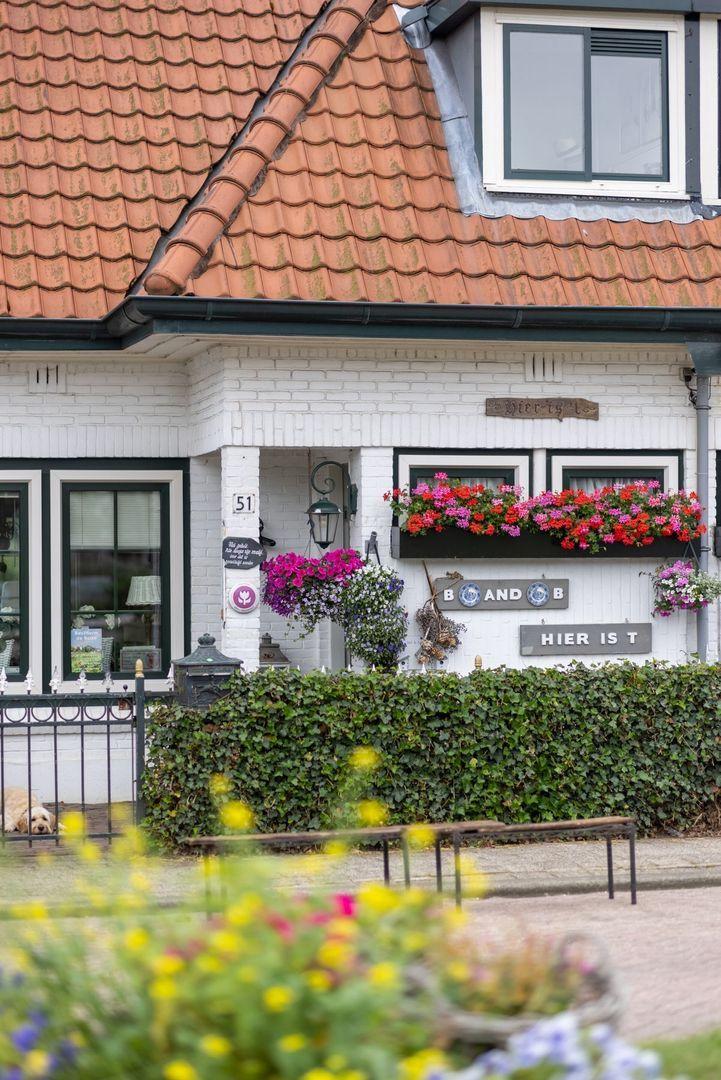 Bergse Linker Rottekade 51, Rotterdam foto-