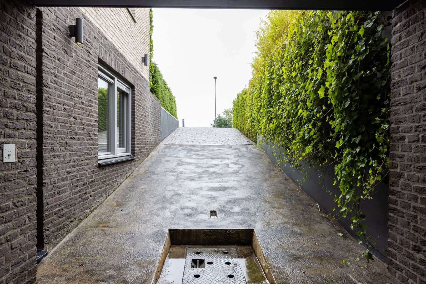 IJsseldijk 91, Krimpen Aan Den Ijssel foto-