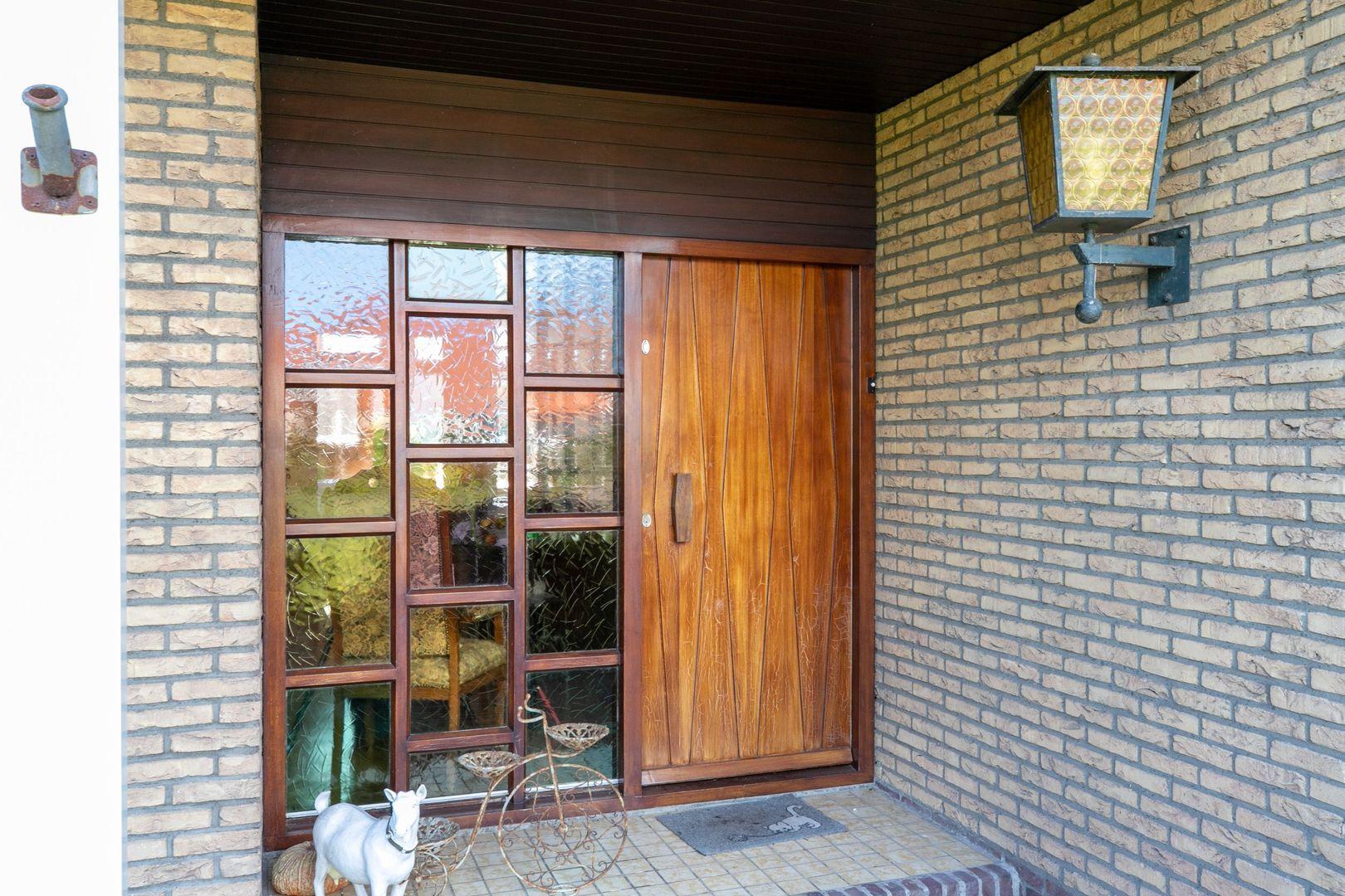 Molendijk 6 c, Oostvoorne foto-