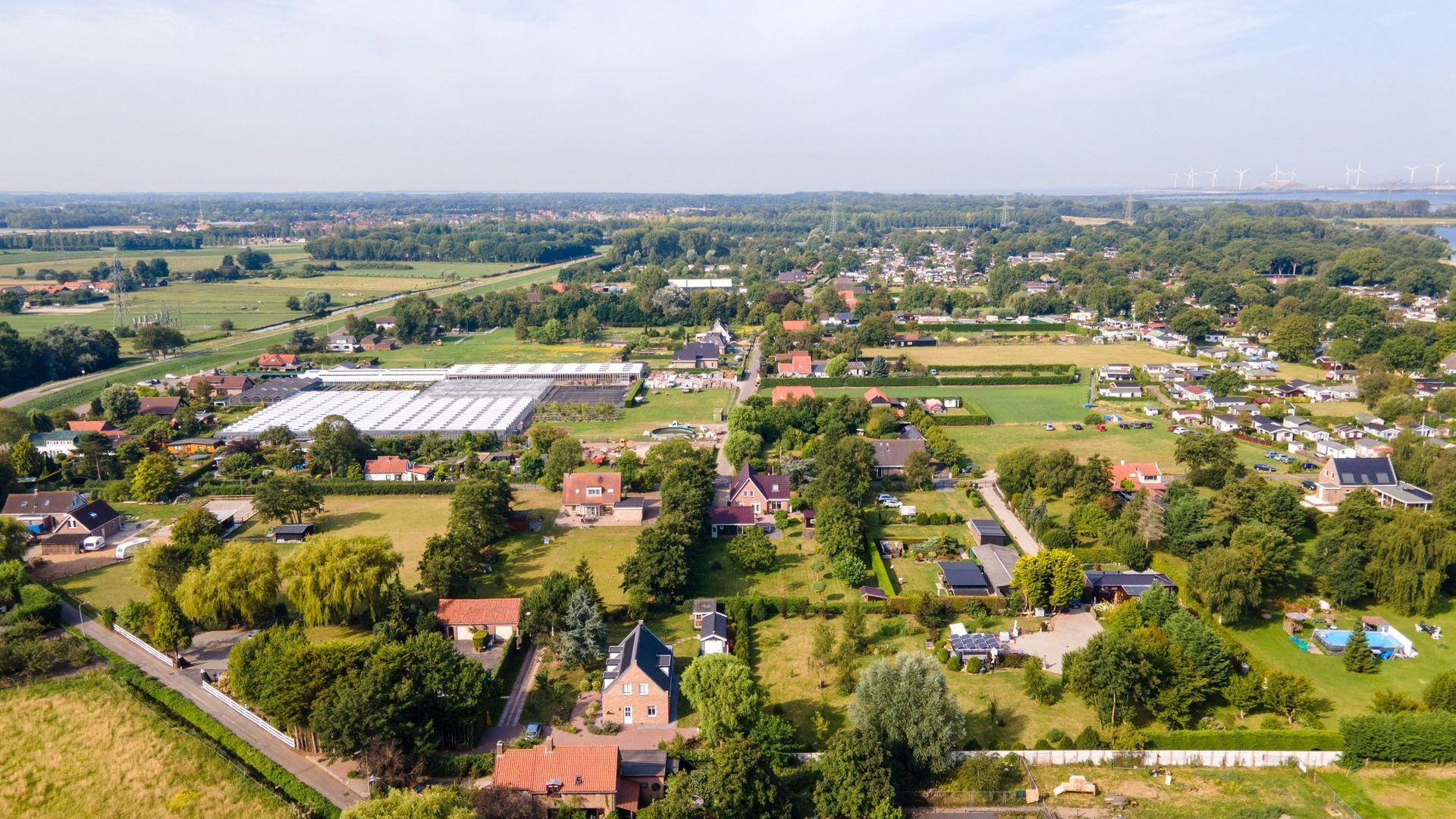 Maasweg 5, Oostvoorne foto-