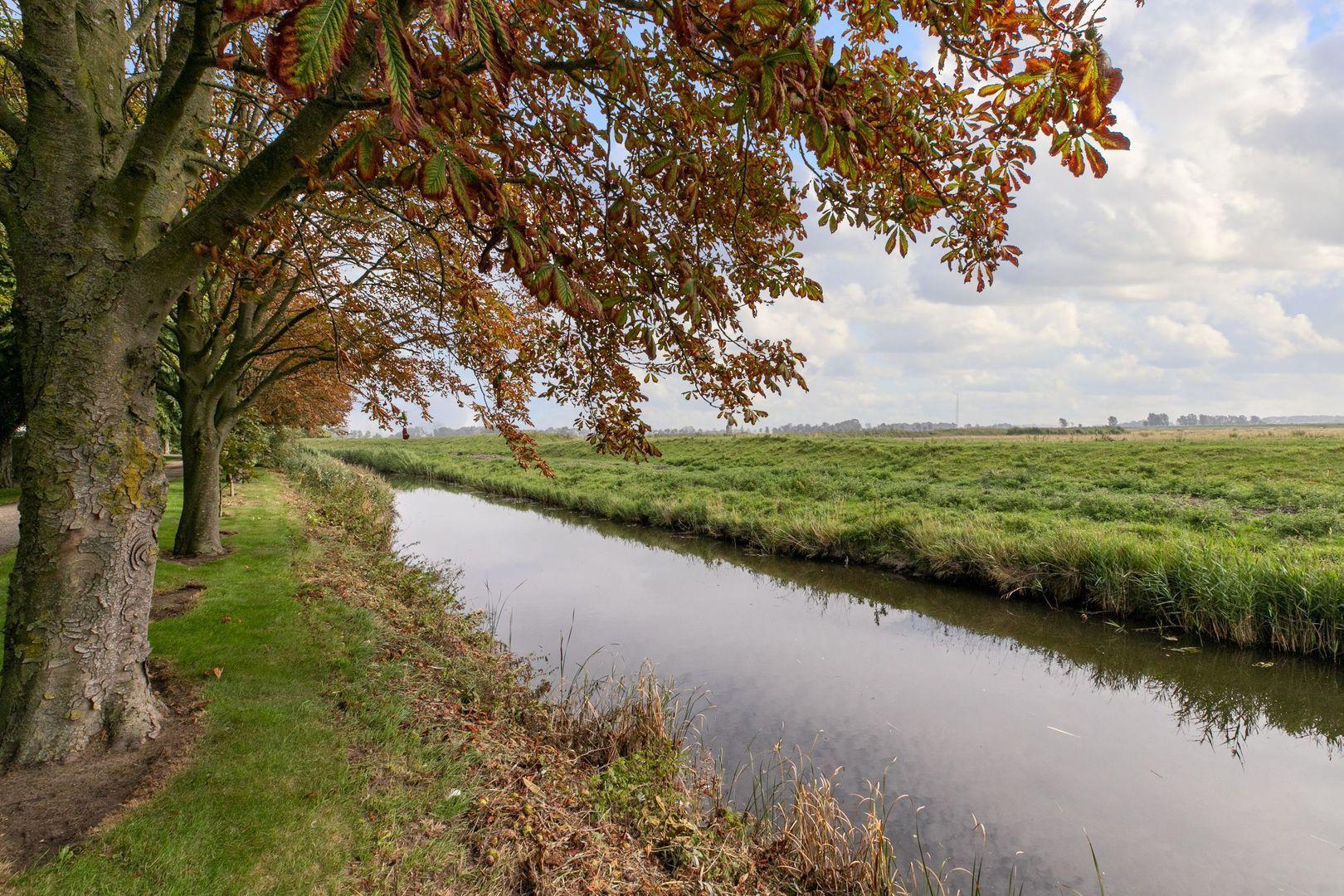 Brede Zandweg 1, Oosterland foto-