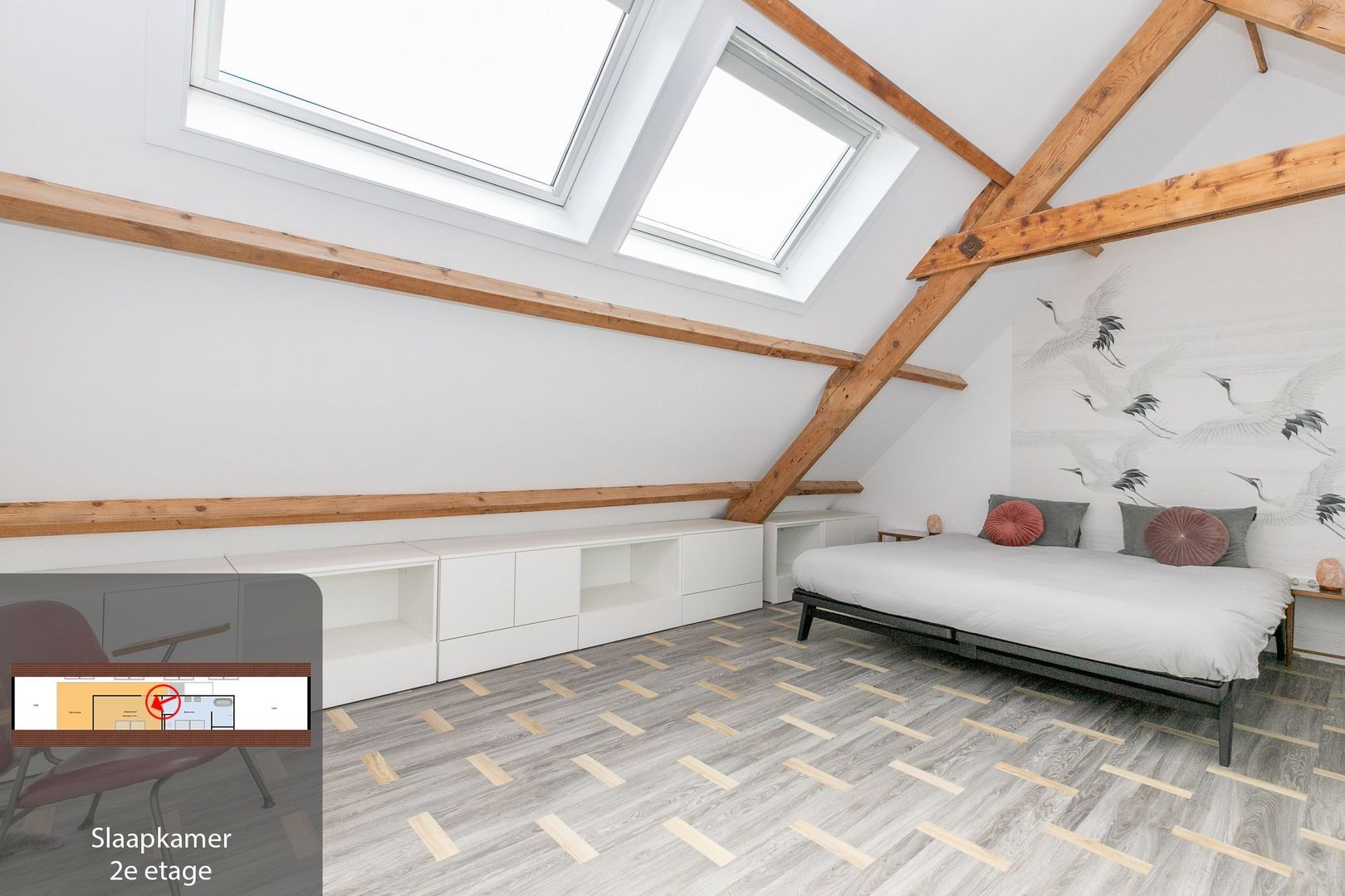 Noordvliet 139, Maassluis foto-