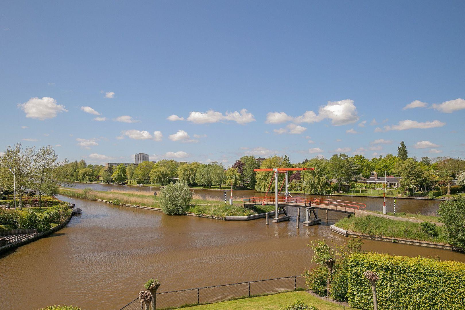 Wetterkrite 33, Goutum foto-
