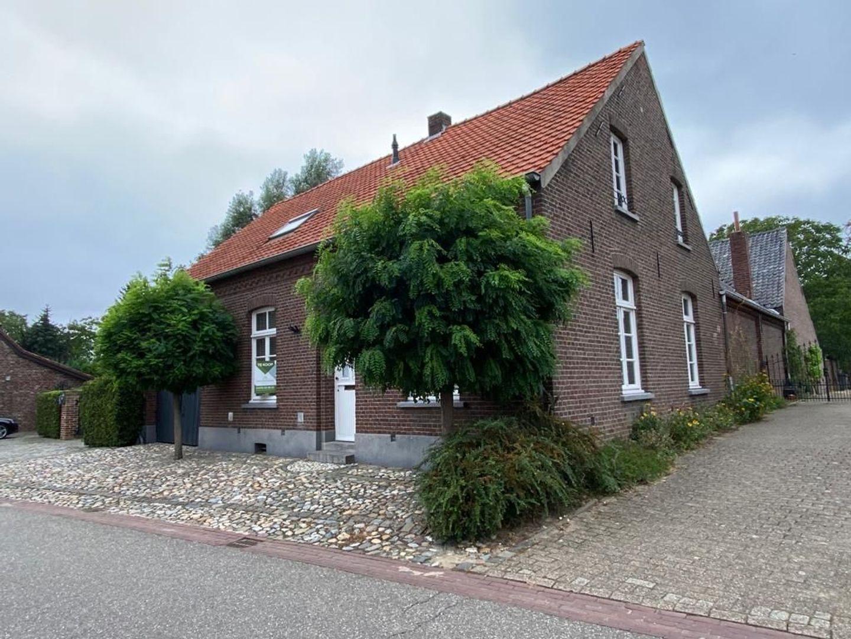 Holstraat 44, Buggenum foto-