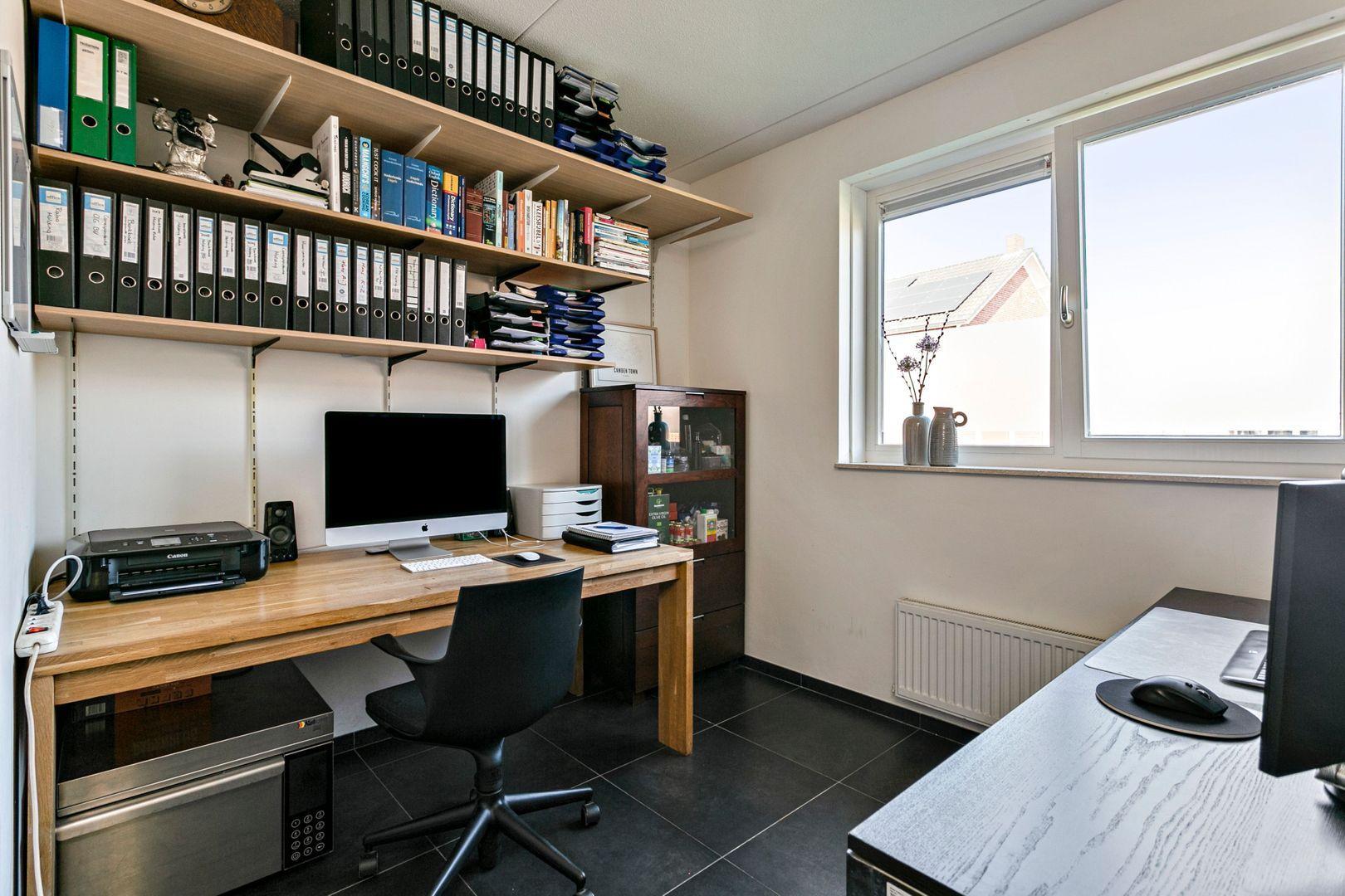 Dorpsstraat 86, Roermond foto-