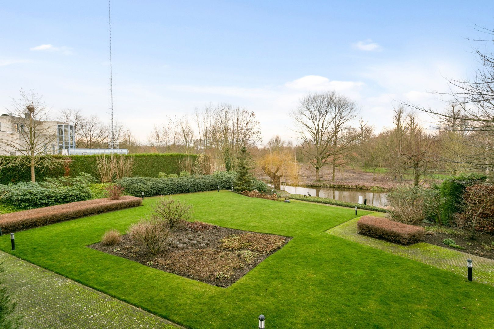 Andersonweg 28, Roermond foto-