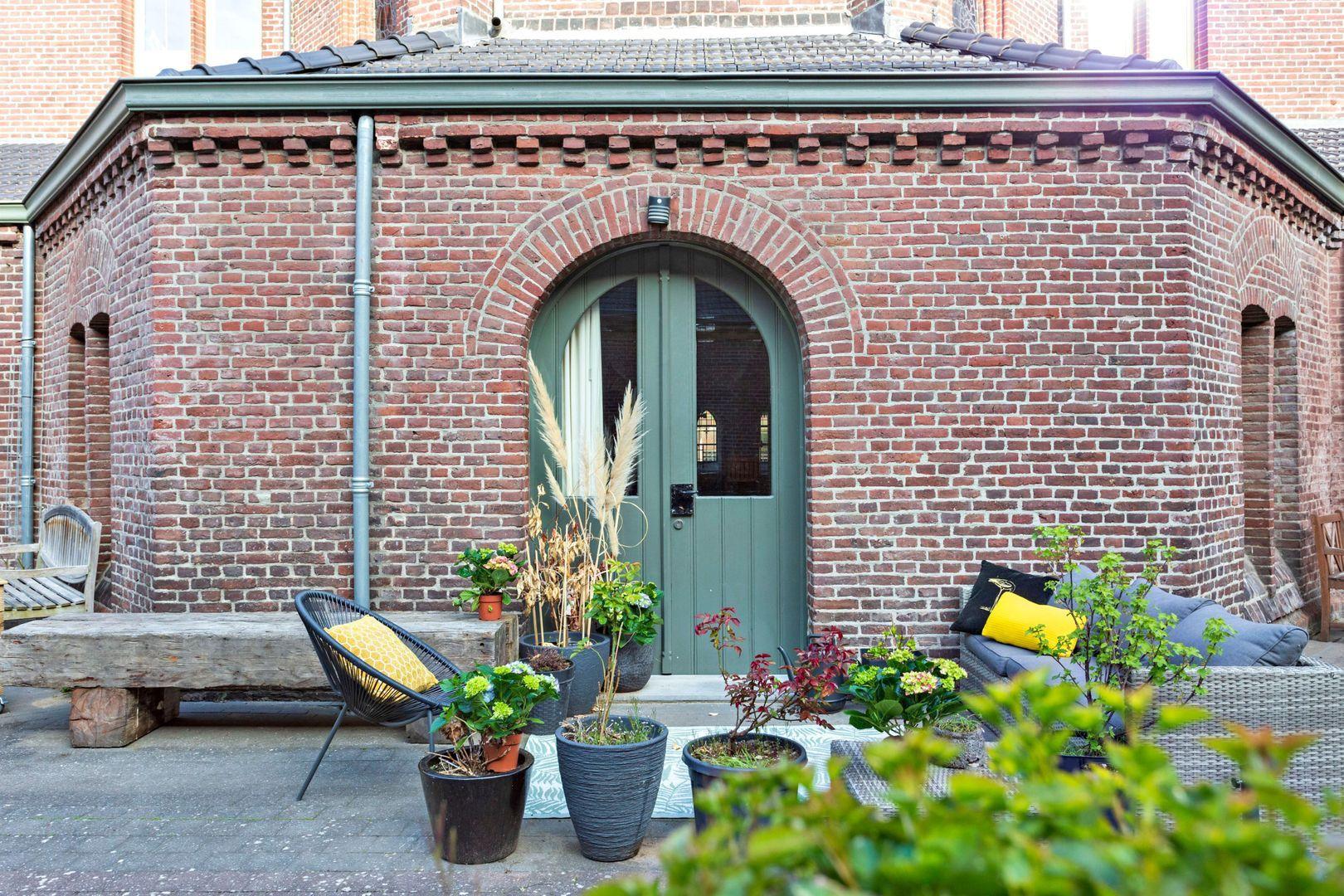 Venloseweg 78, Roermond foto-