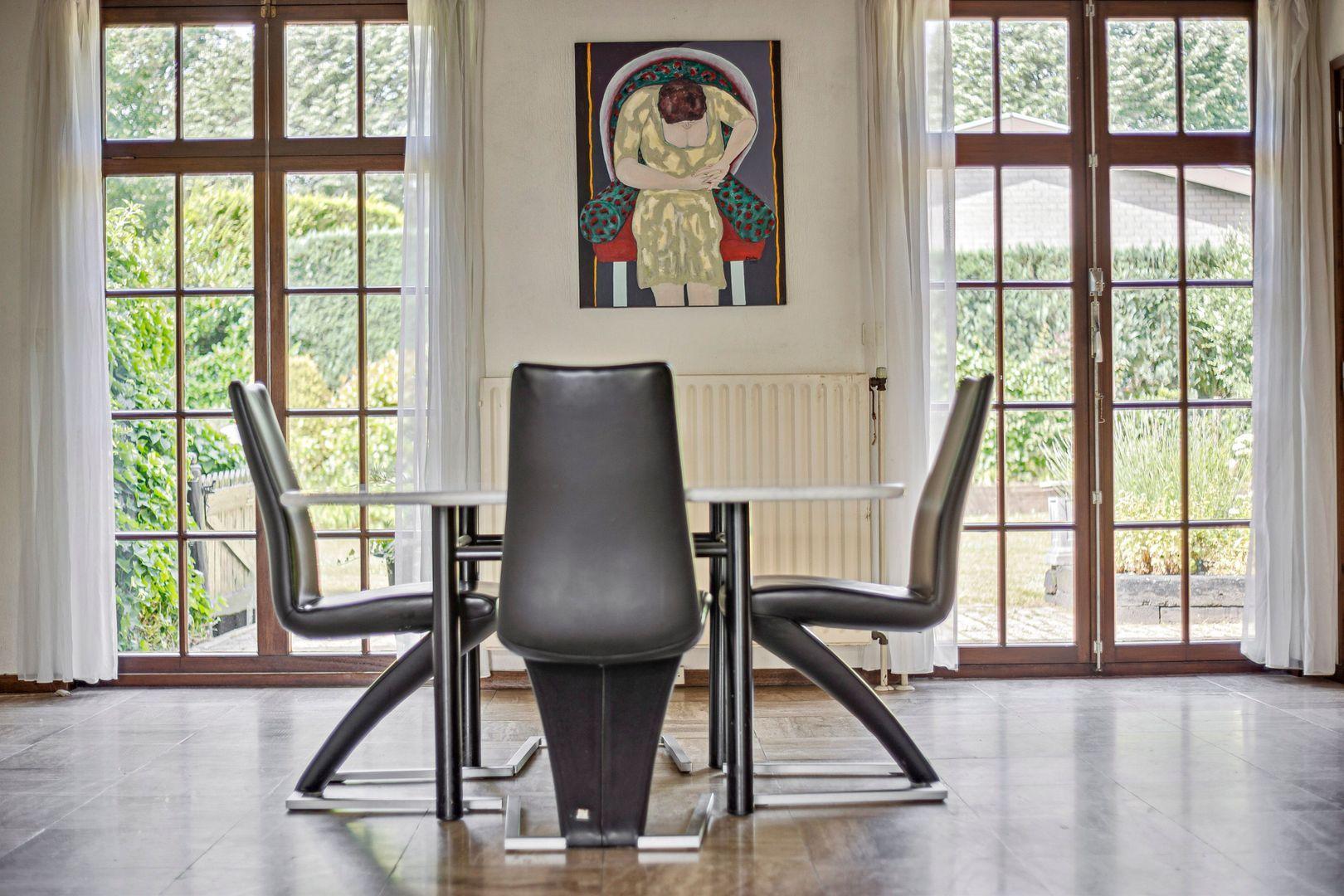 Tintelberg 10, Roermond foto-