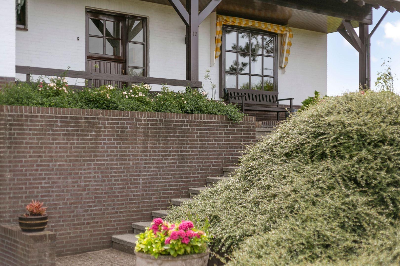 Gooweg 15, Noordwijkerhout foto-