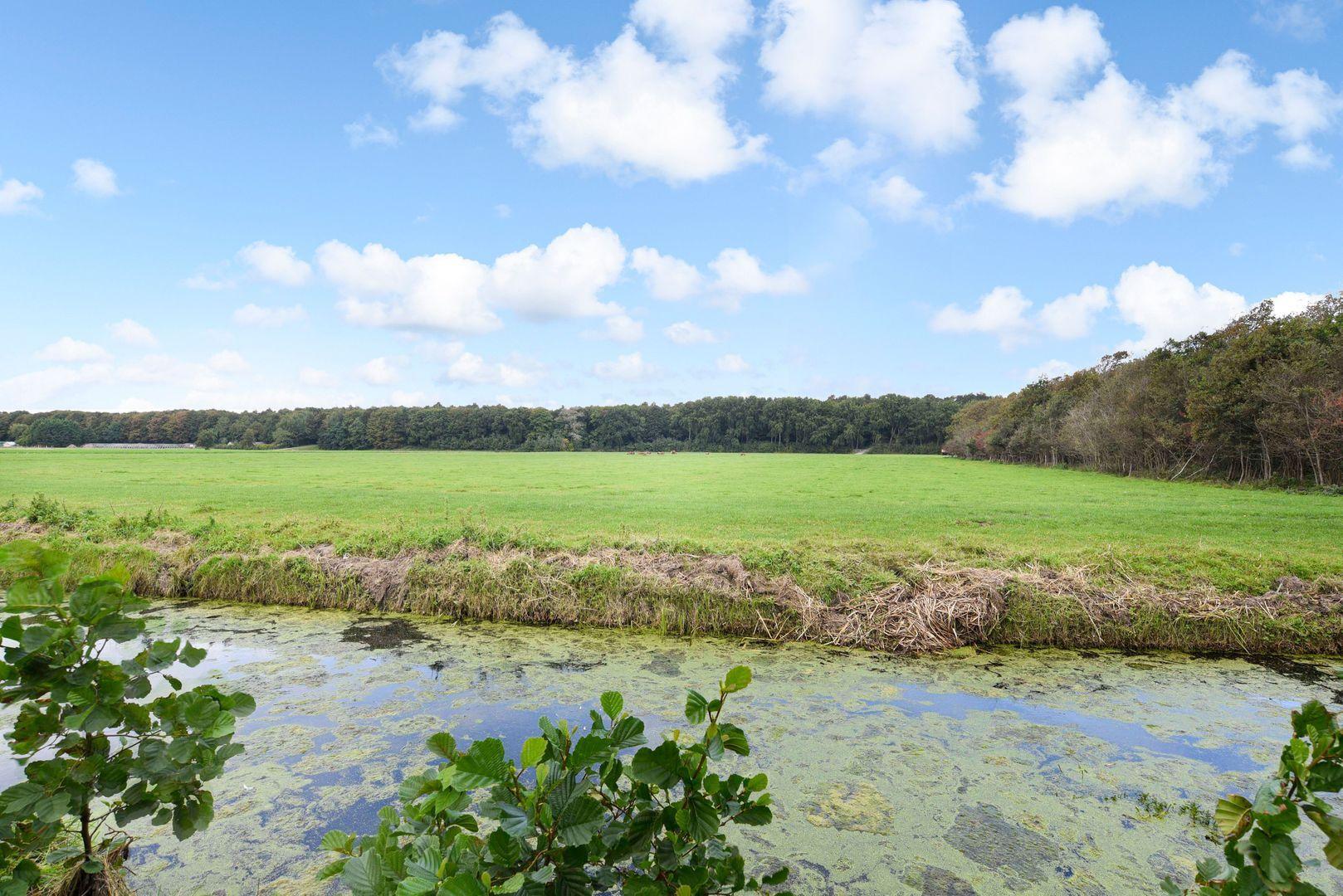 Sancta Maria Uitzichtkavel 809 ong, Noordwijk foto-