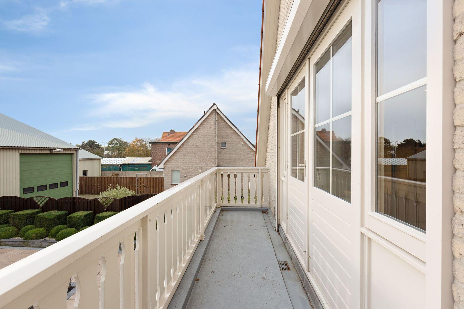 Herenweg 45, Noordwijk foto-