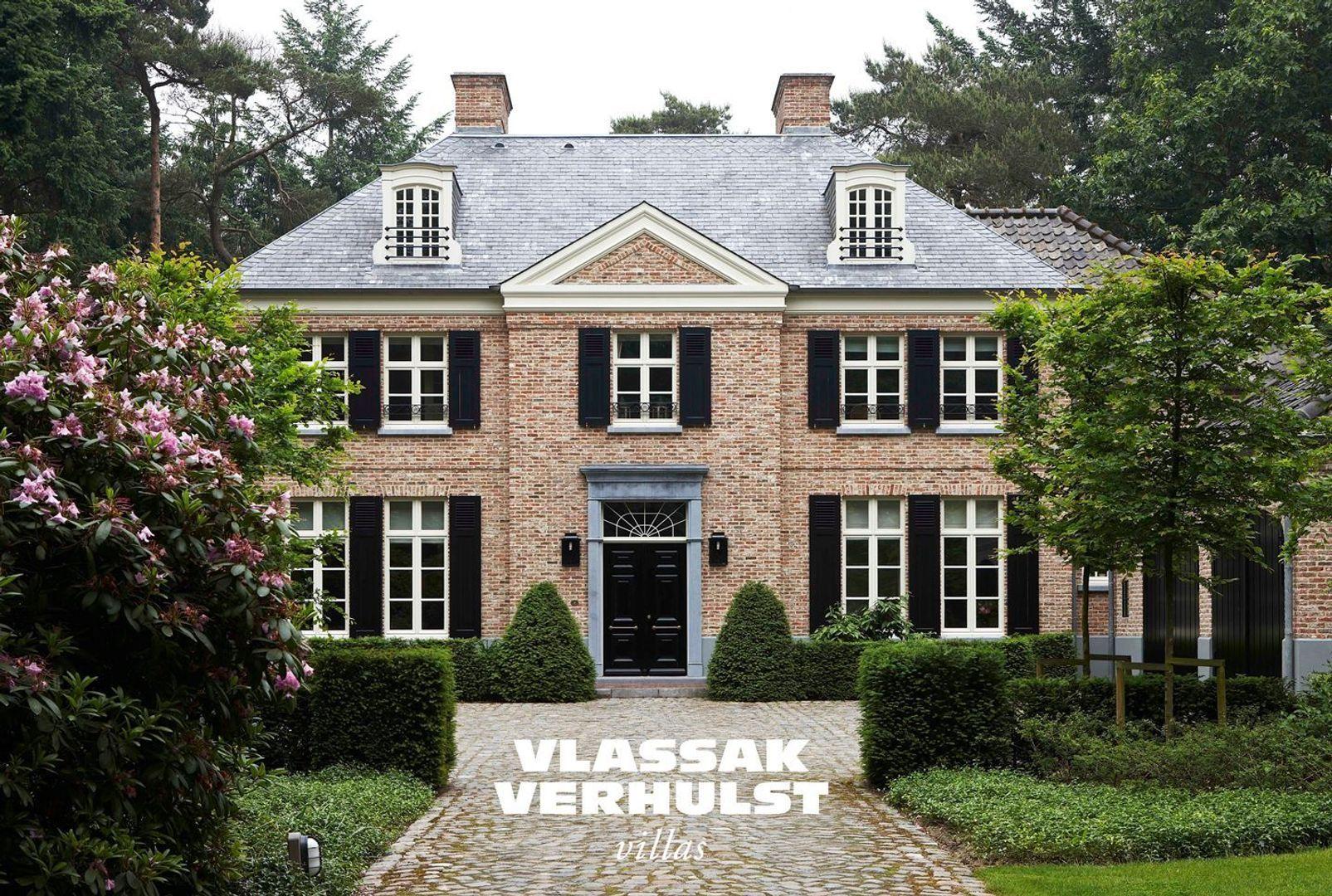 Sancta Maria Uitzichtkavel 816 ong, Noordwijk foto-