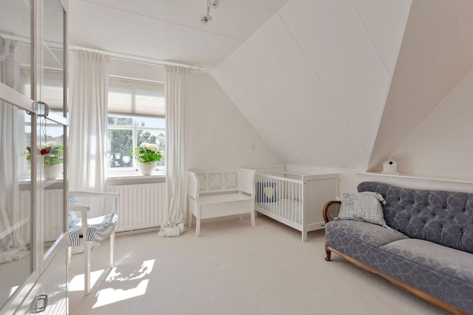 Spinozaweg 10, Noordwijk foto-