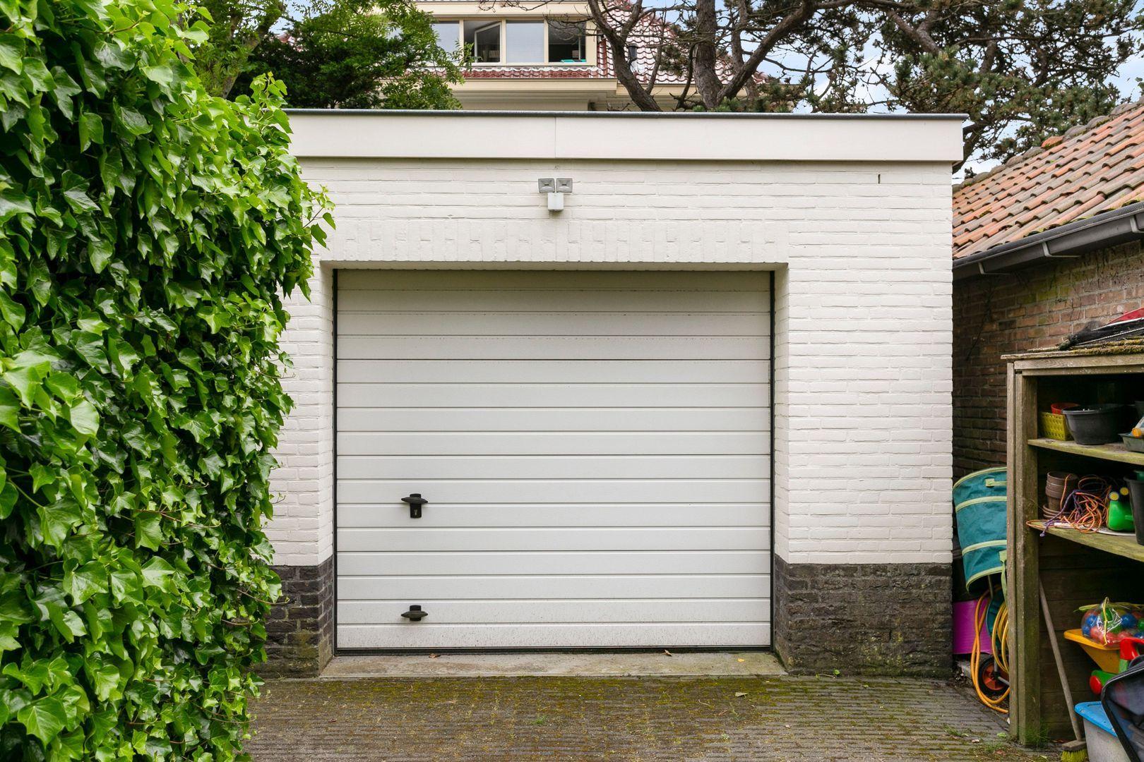 Breloftpark 30, Noordwijk foto-