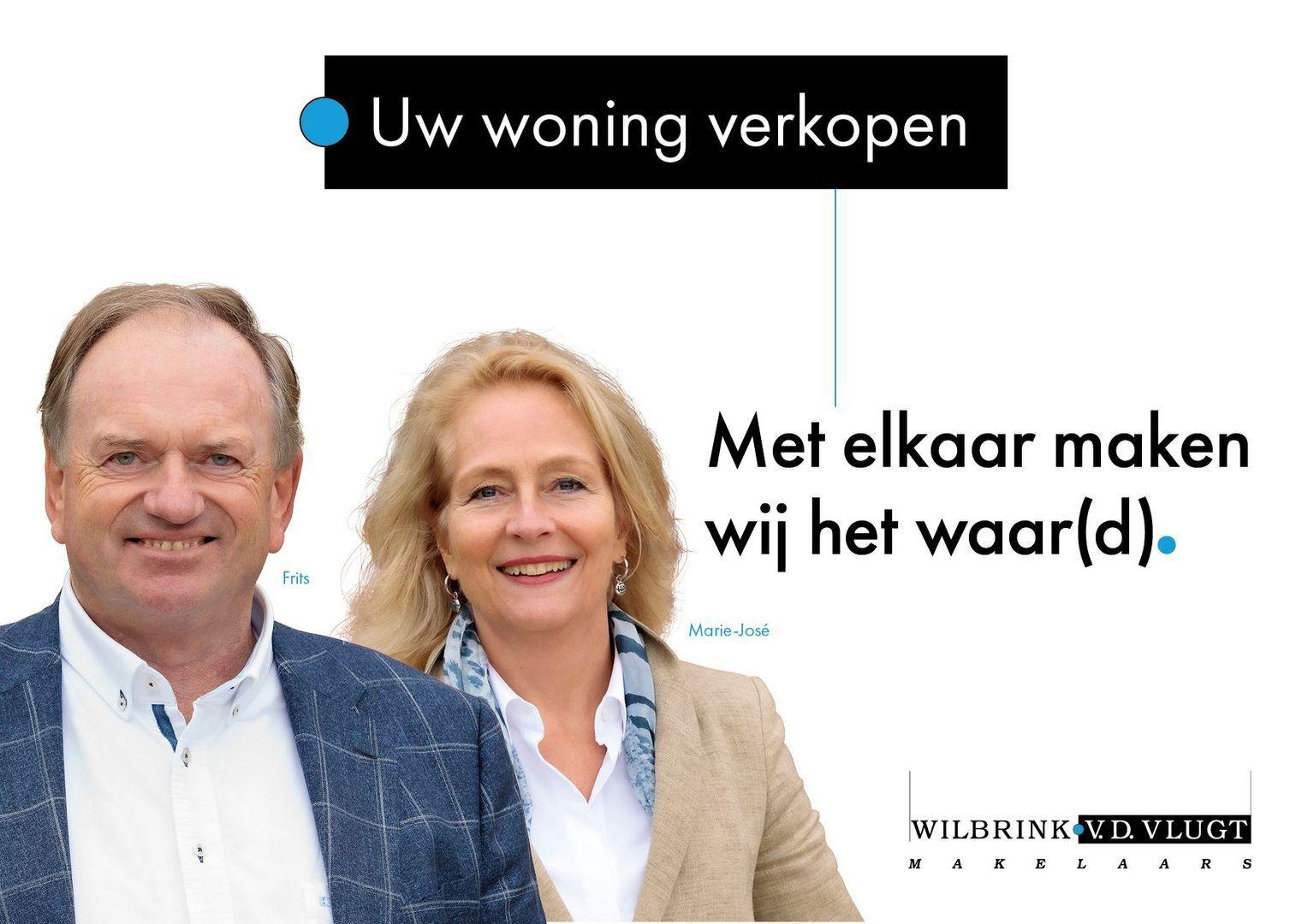 Dirck van Swietenlaan 7, Oegstgeest foto-